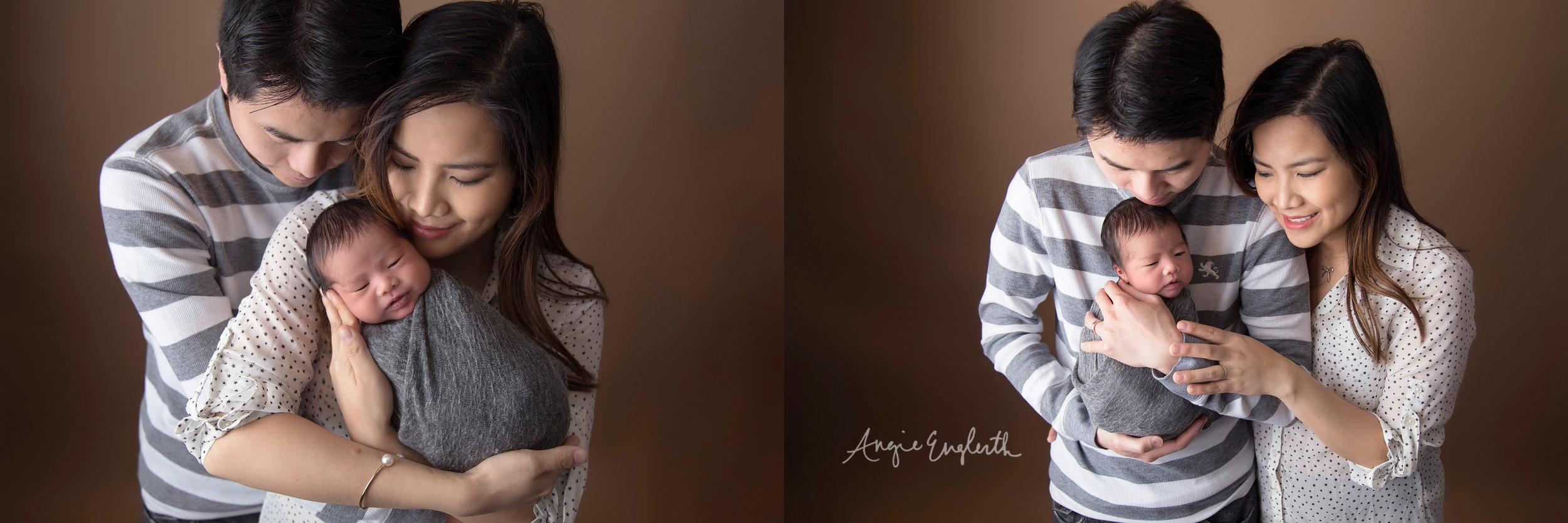AngieEnglerthPhotography_Lancaster_Newborn_Photographer_022.jpg