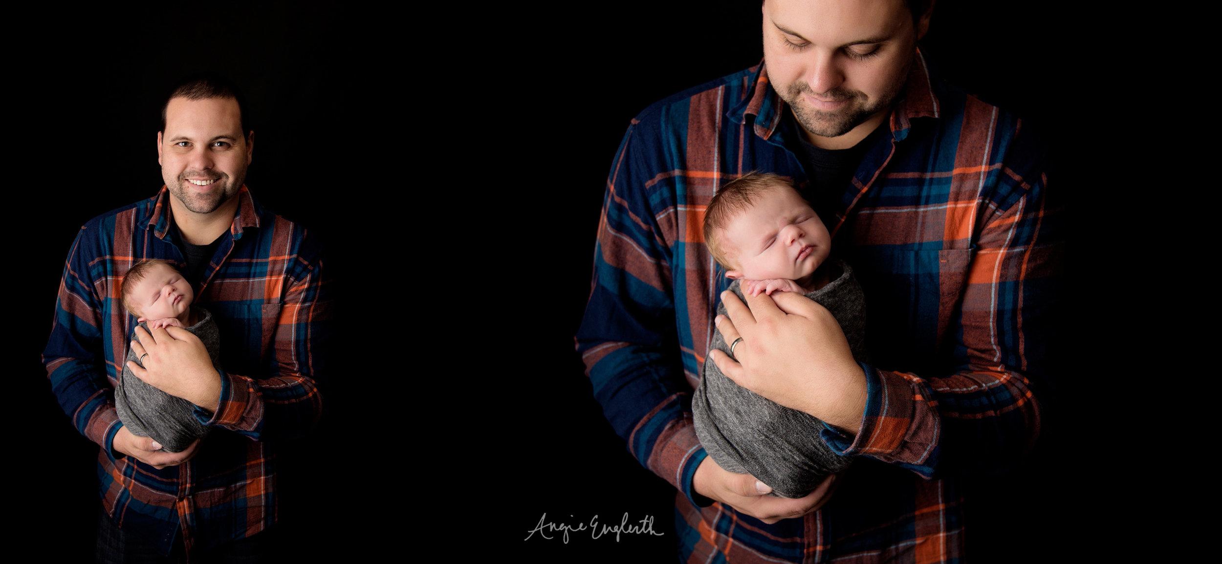 AngieEnglerthPhotography_Lancaster_Newborn_Photographer_010.jpg