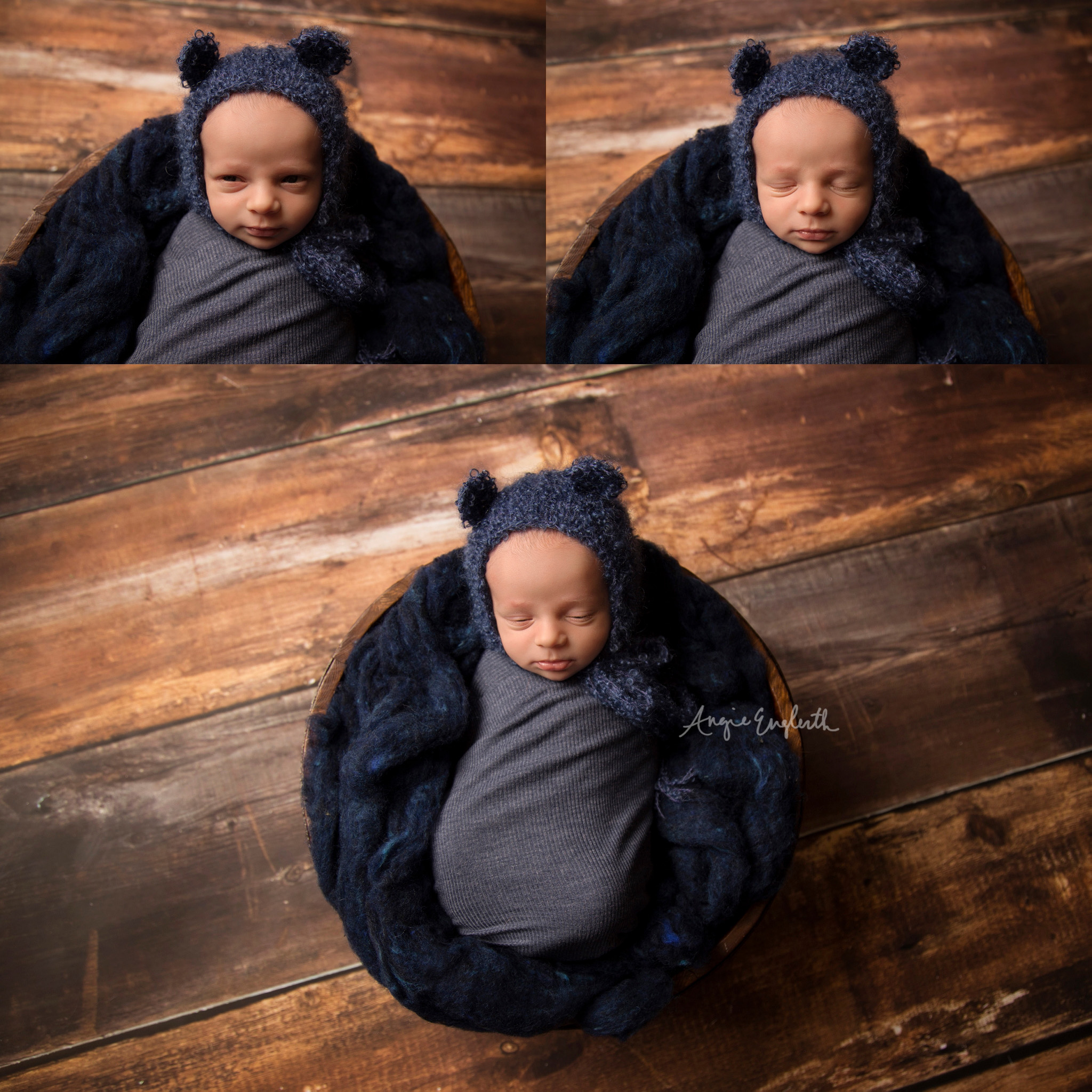 Lancaster_maternity_and_newborn_photographer_angie_englerth_009.jpg