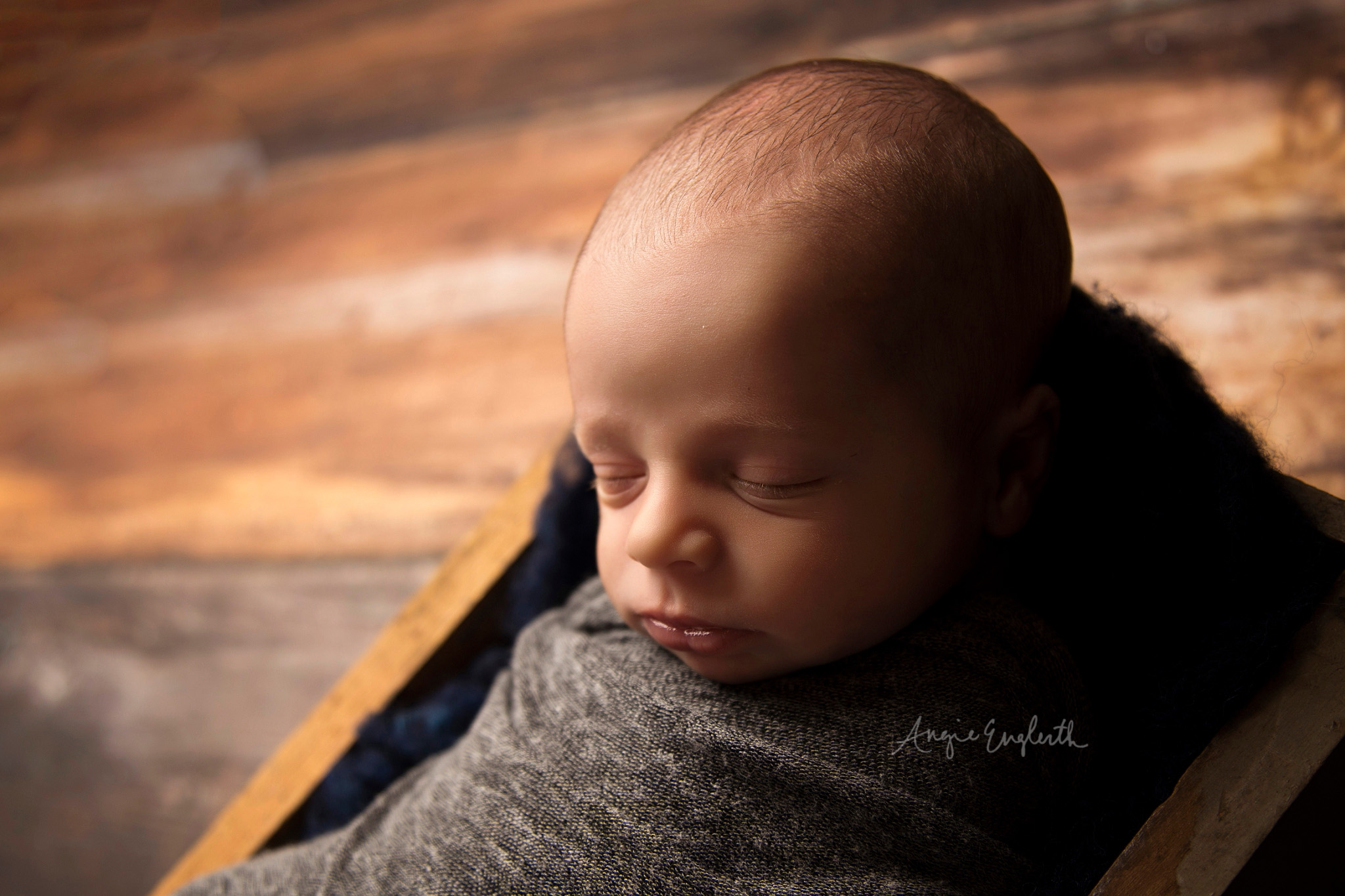 Lancaster_maternity_and_newborn_photographer_angie_englerth_011.jpg