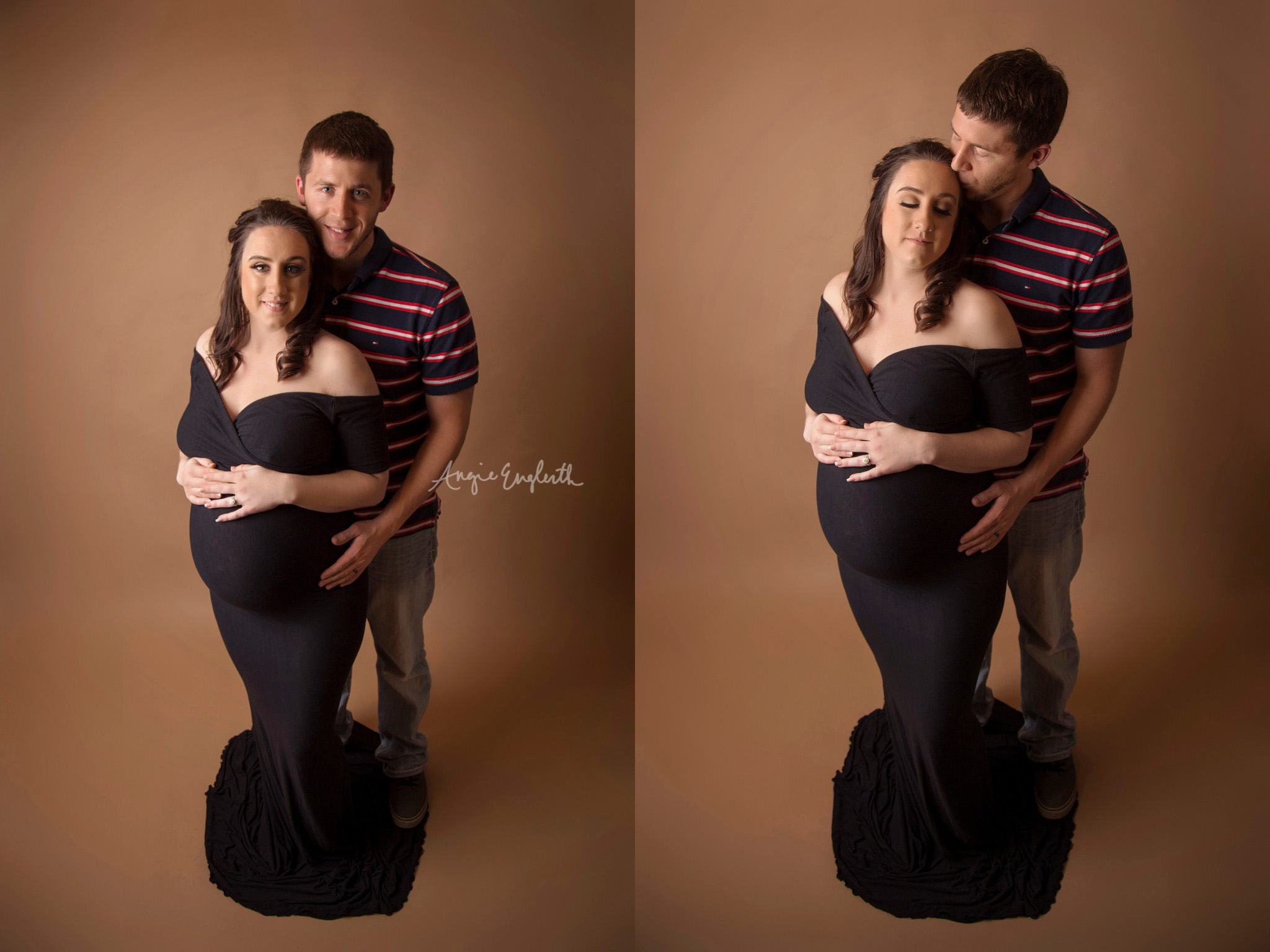 Lancaster_maternity_and_newborn_photographer_angie_englerth_005.jpg