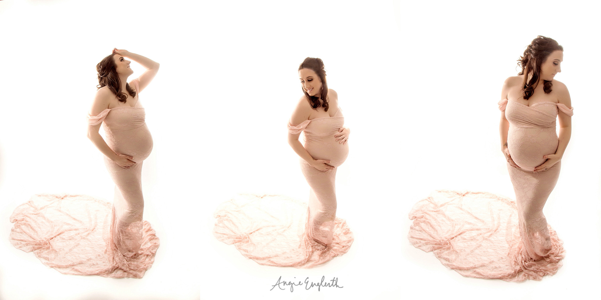 Lancaster_maternity_and_newborn_photographer_angie_englerth_006.jpg