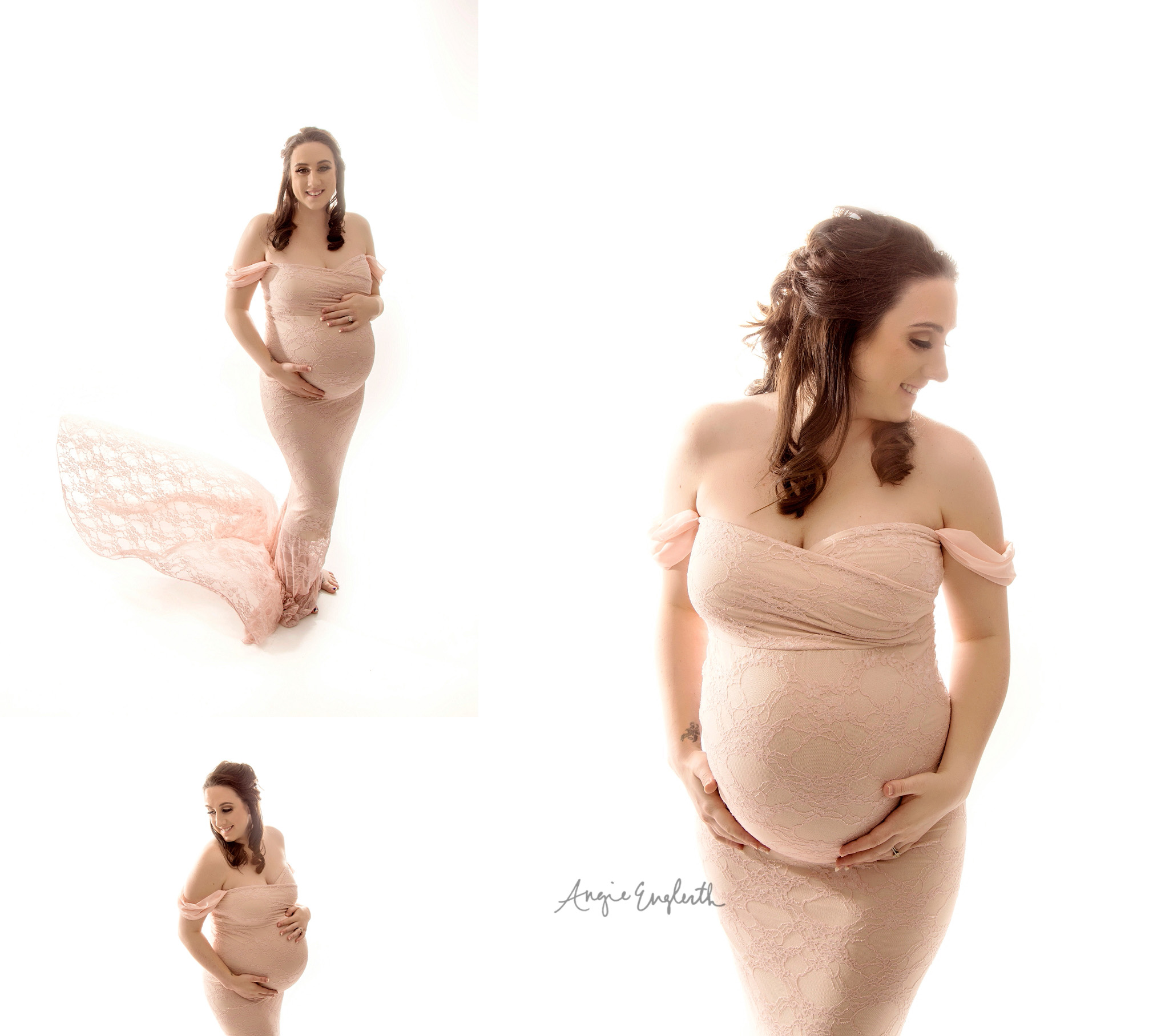 Lancaster_maternity_and_newborn_photographer_angie_englerth_007.jpg