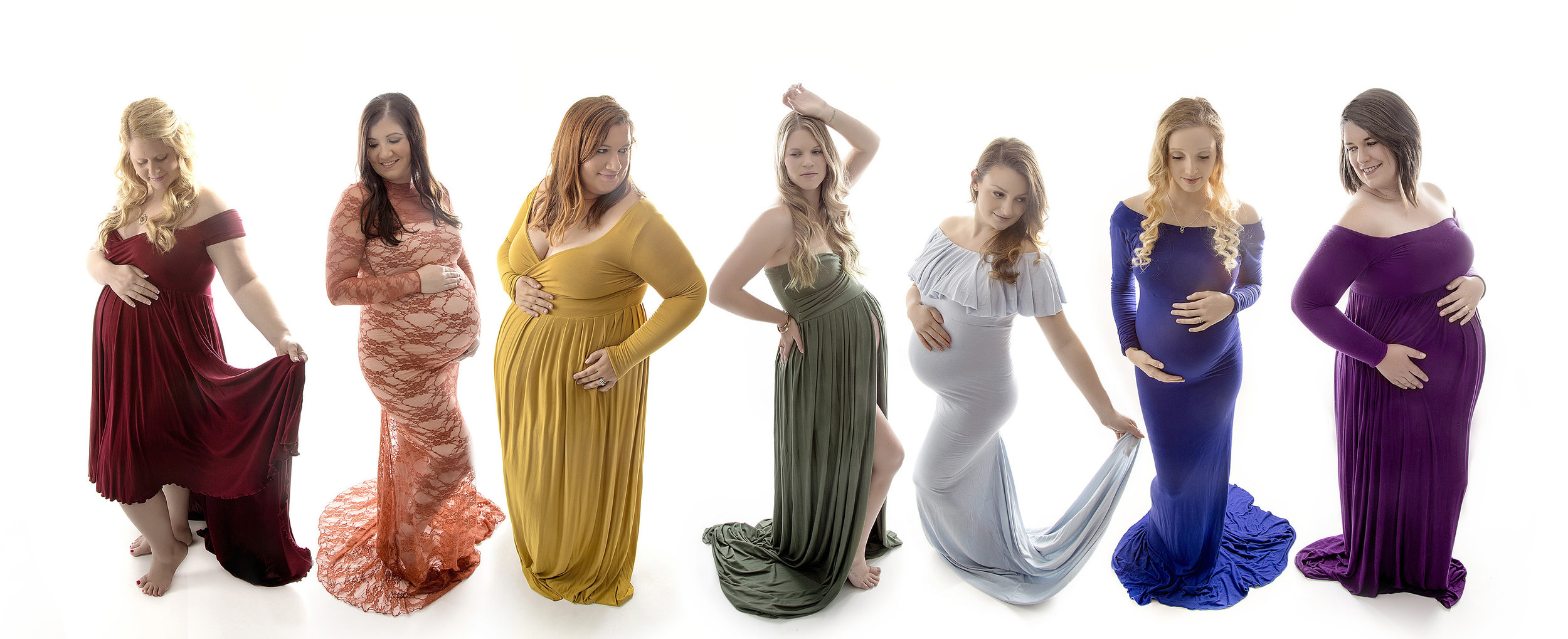 AngieEnglerth_RainbowMaternityProject_GroupShot.jpg