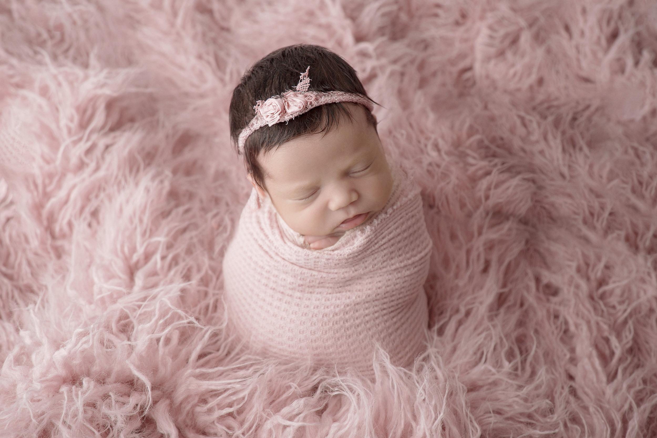 lancaster-newborn-photography-angie-englerth-aep007.jpg