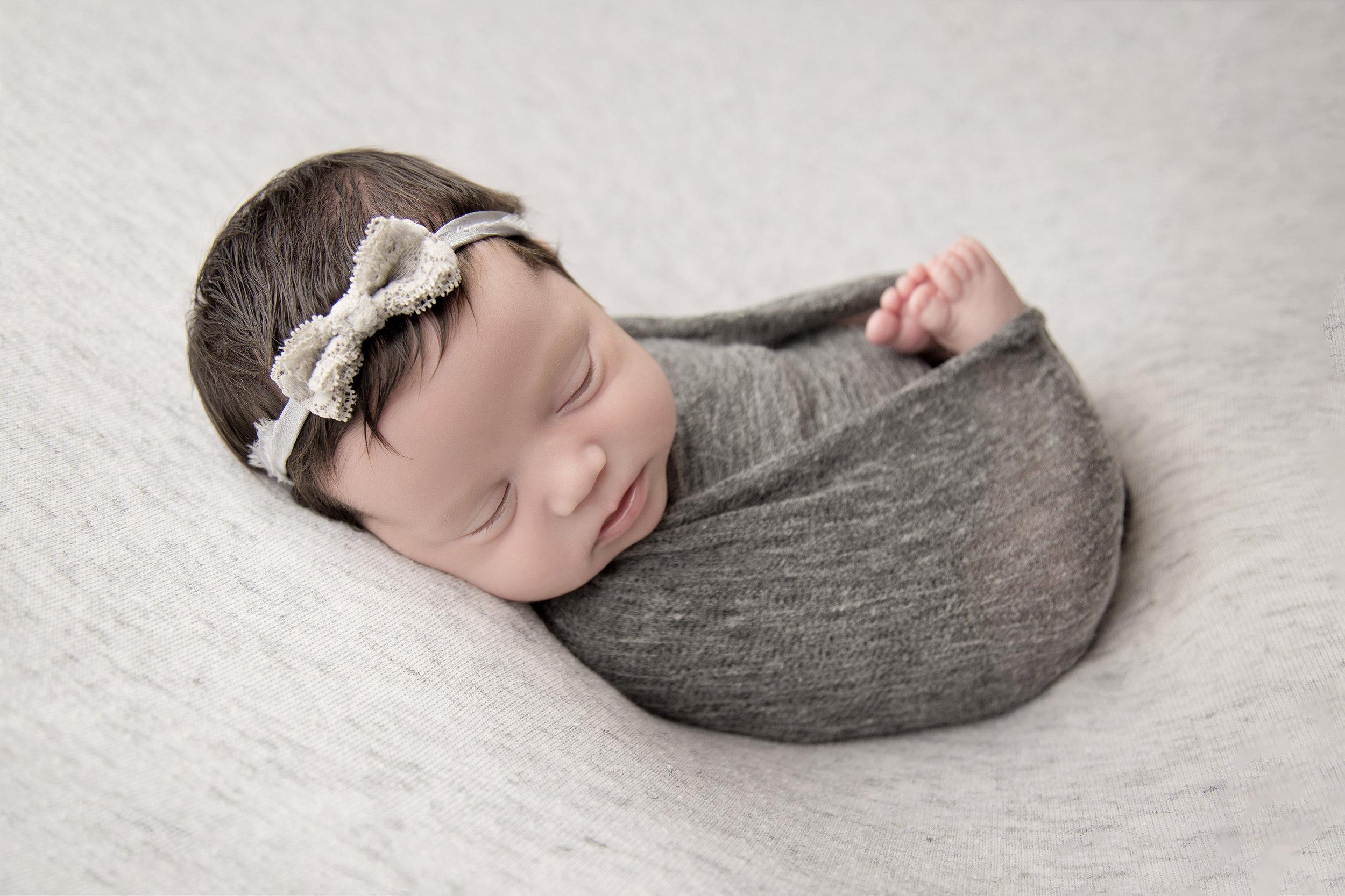 lancaster-newborn-photography-angie-englerth-aep008.jpg