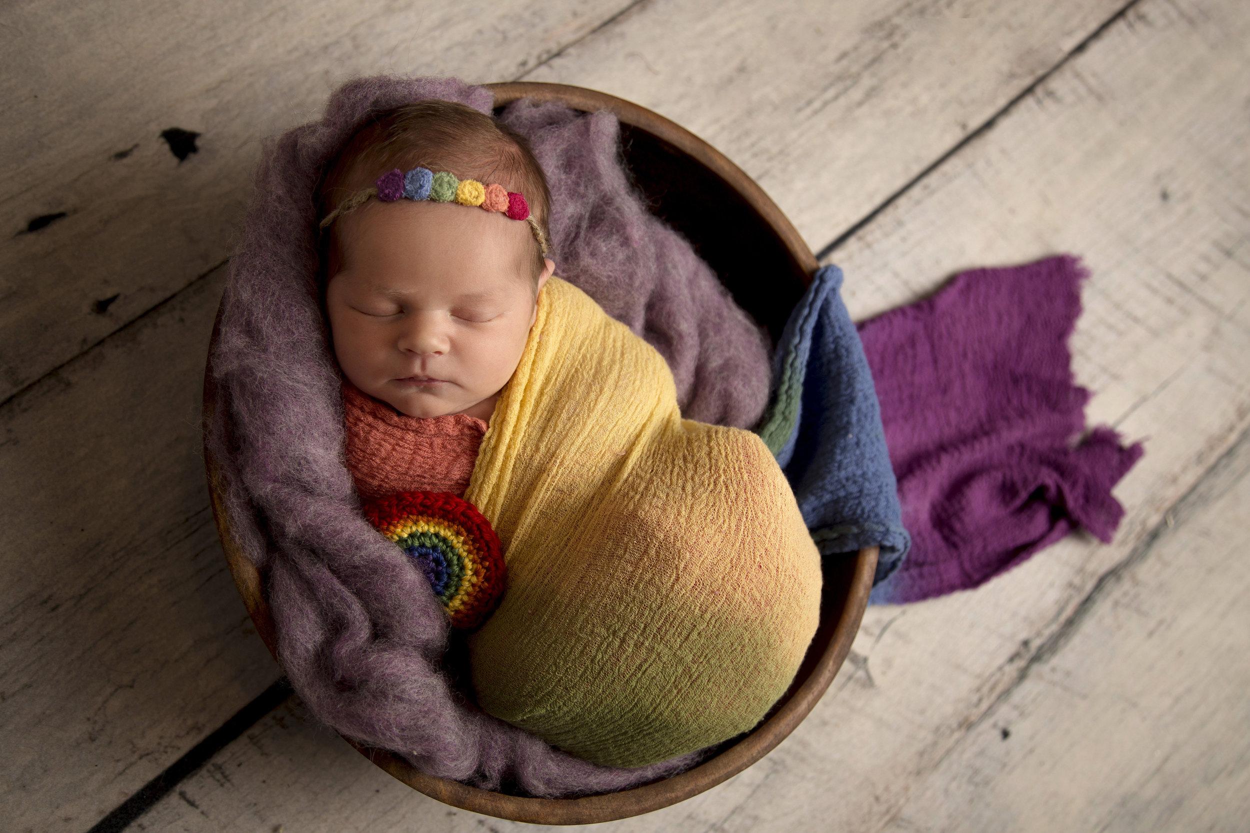 lancaster-newborn-photography-angie-englerth-aep012.jpg