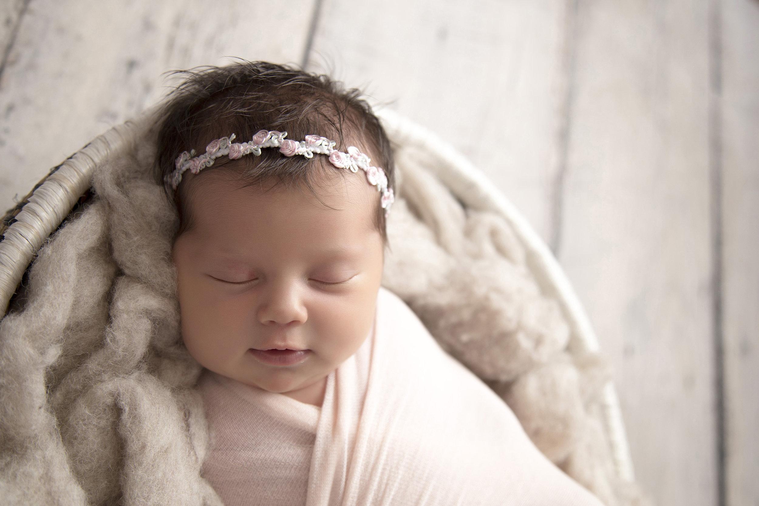 lancaster-newborn-photography-angie-englerth-aep015.jpg