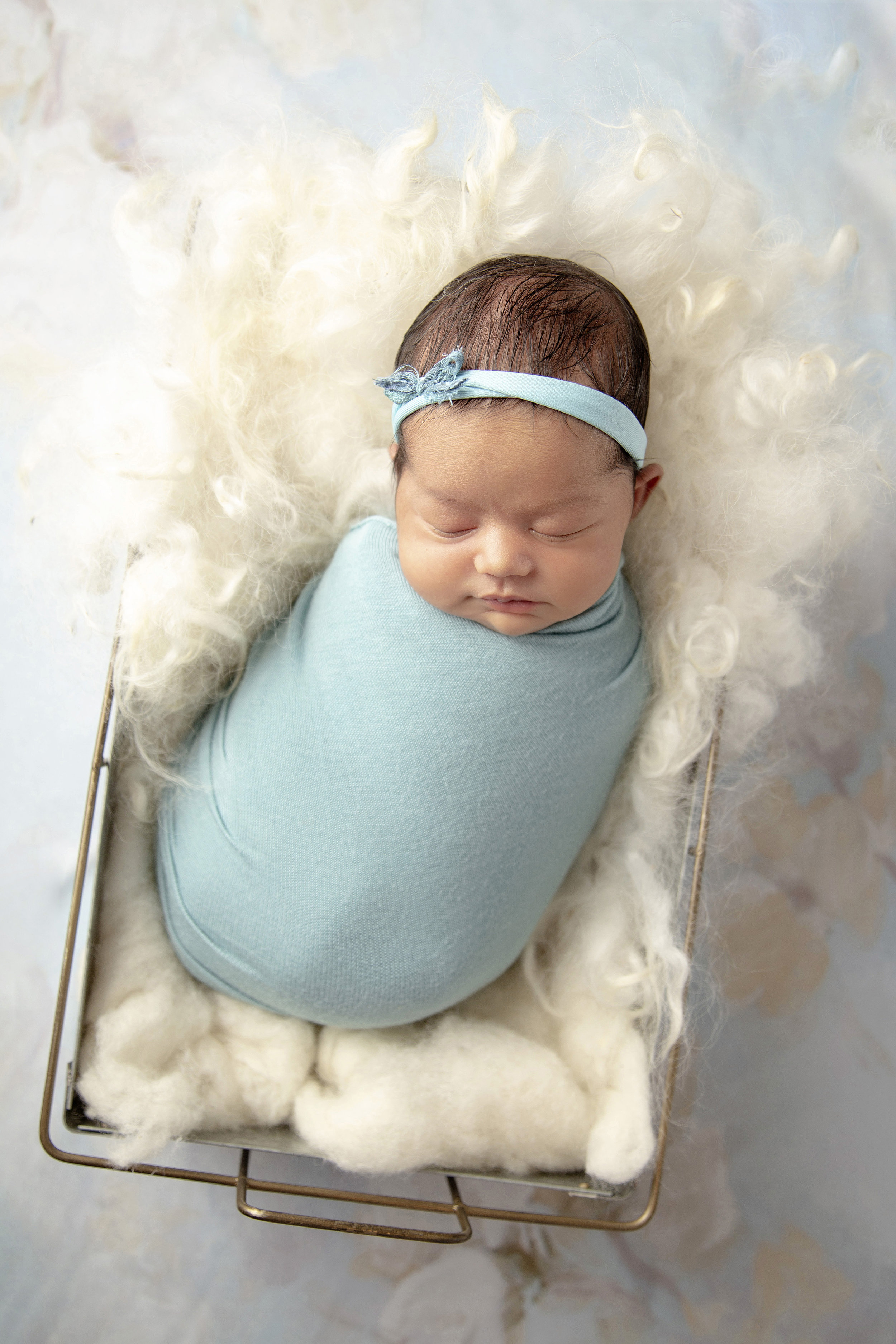 lancaster-newborn-photography-angie-englerth-aep020.jpg