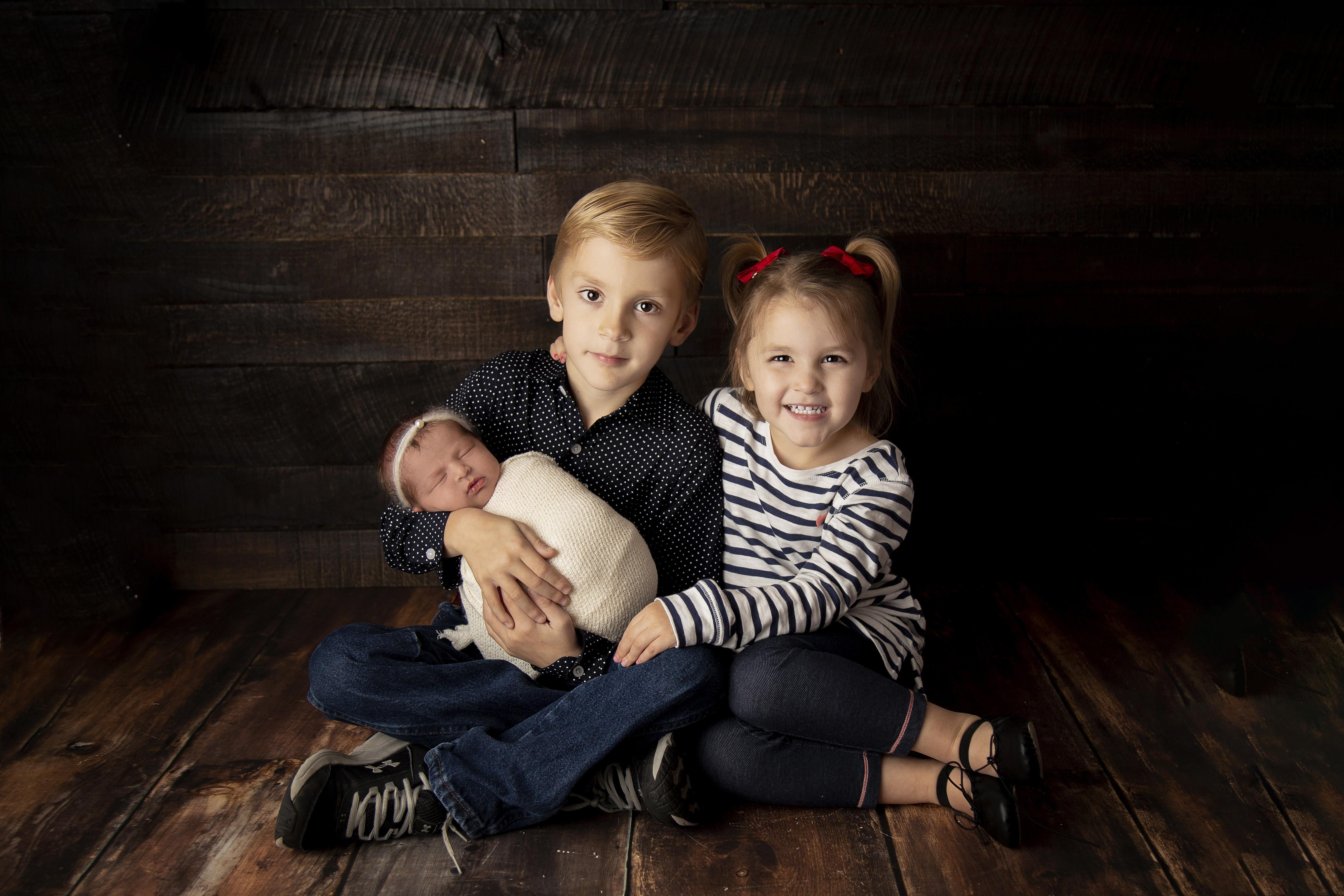 lancaster-newborn-photography-angie-englerth-aep021.jpg