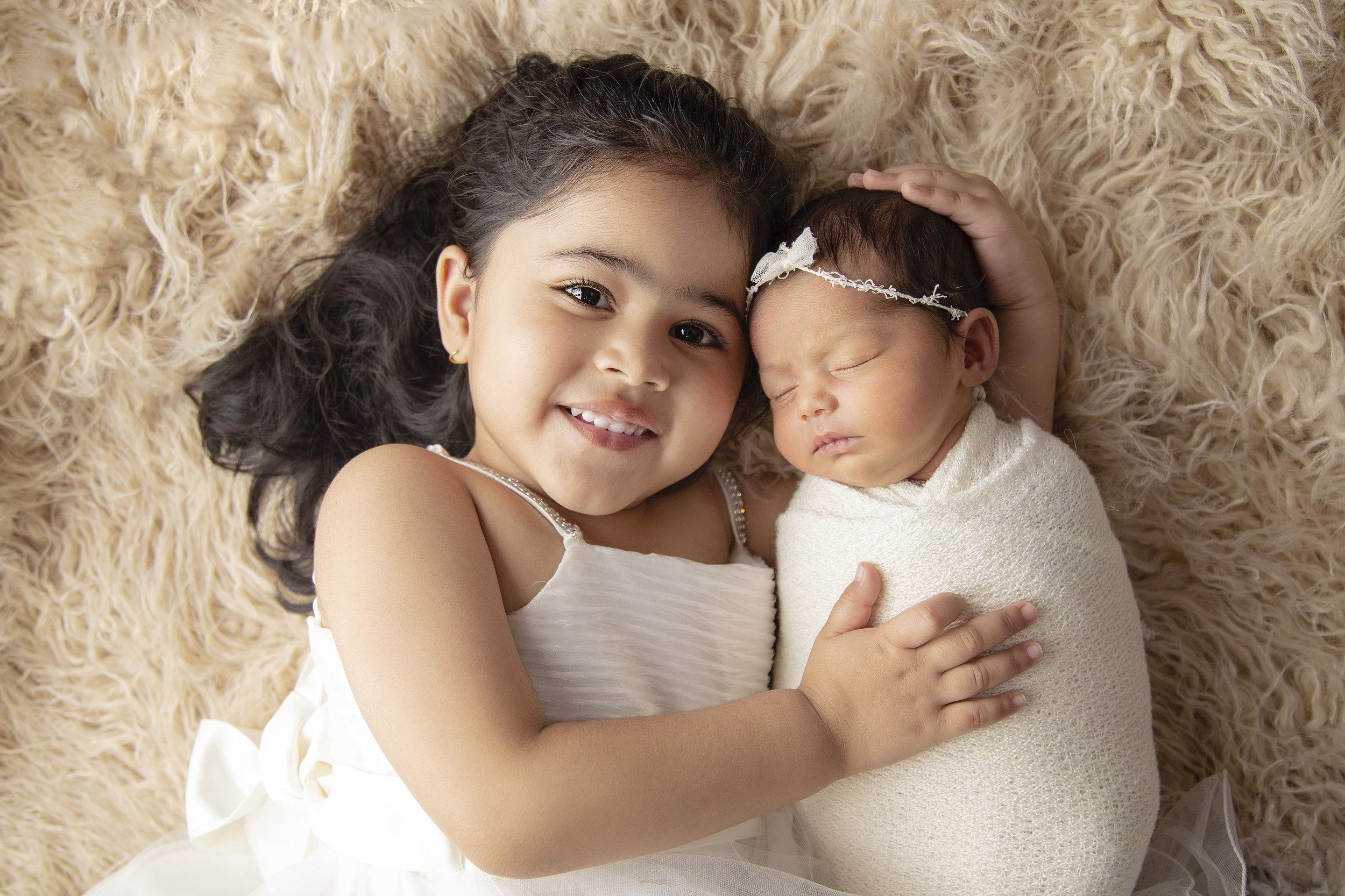 lancaster-newborn-photography-angie-englerth-aep022.jpg