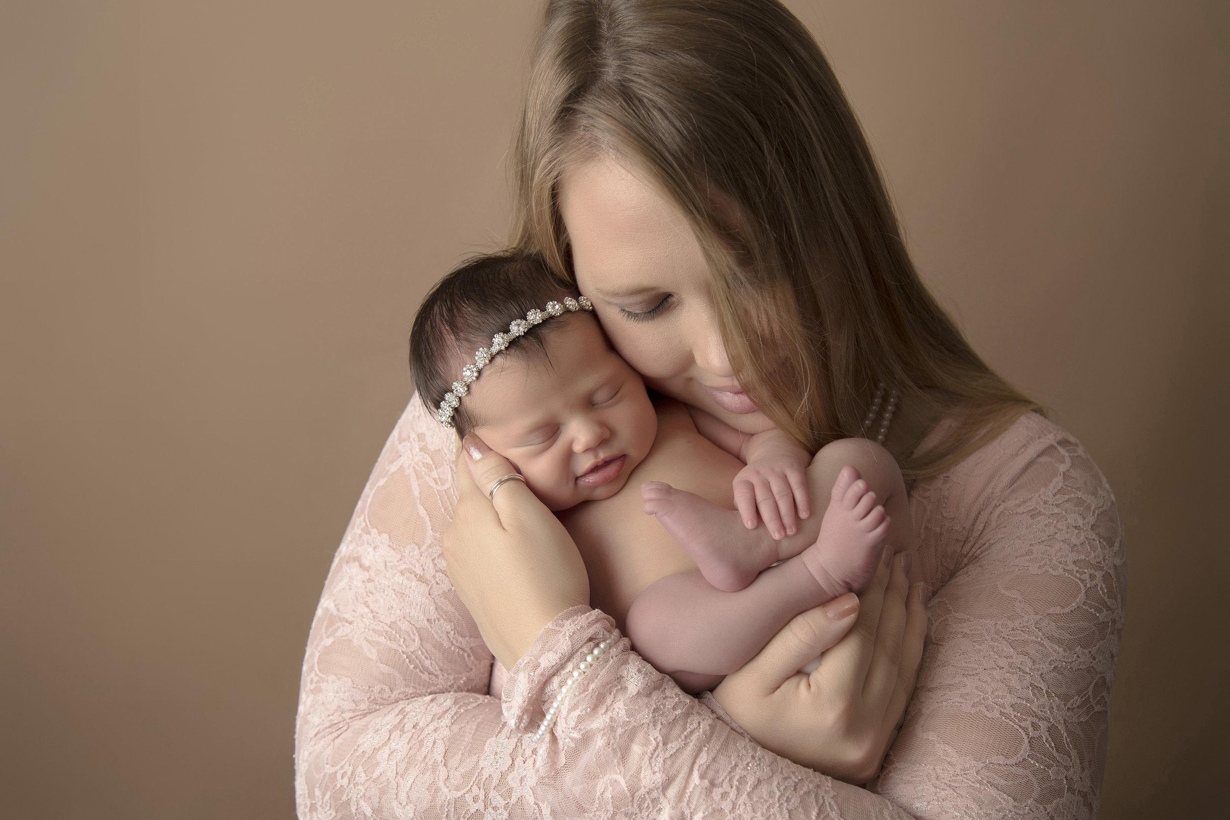lancaster-newborn-photography-angie-englerth-aep028.jpg
