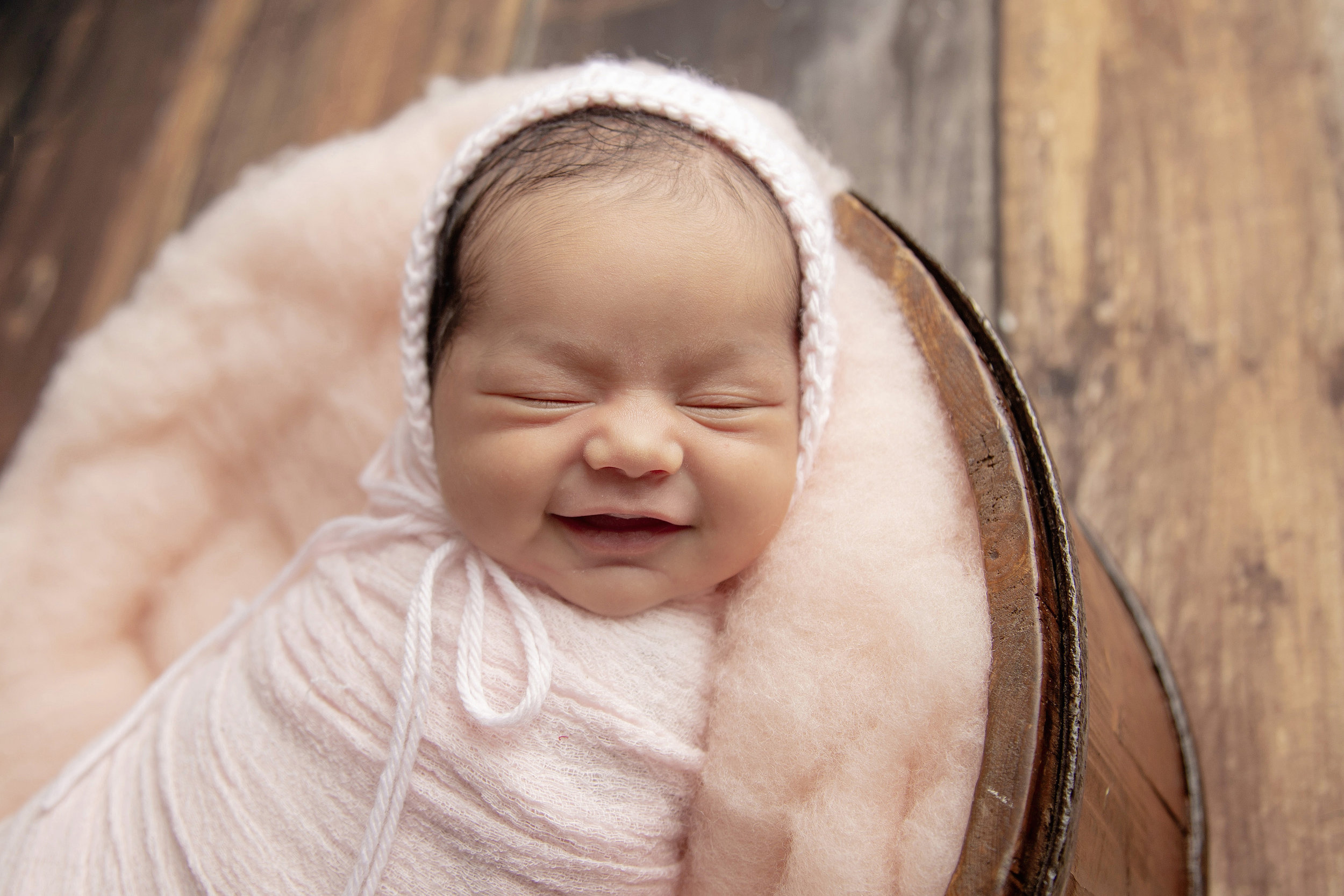 Next on the list is Saira's session because....baby smiles....enough said.