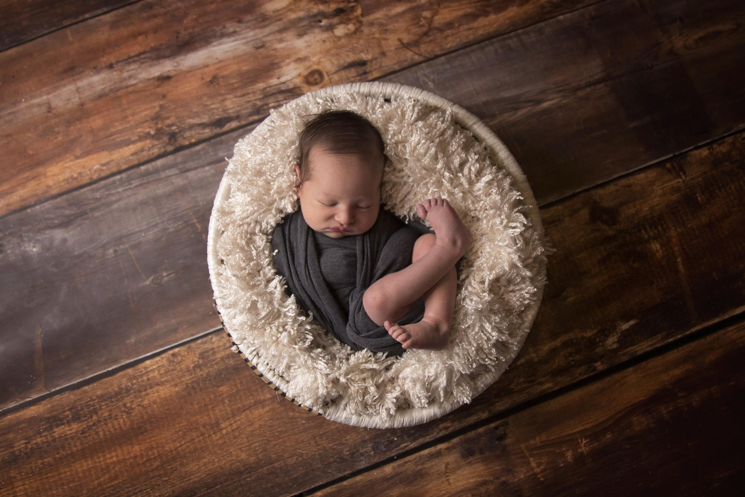 Jacob_newborn001.jpg