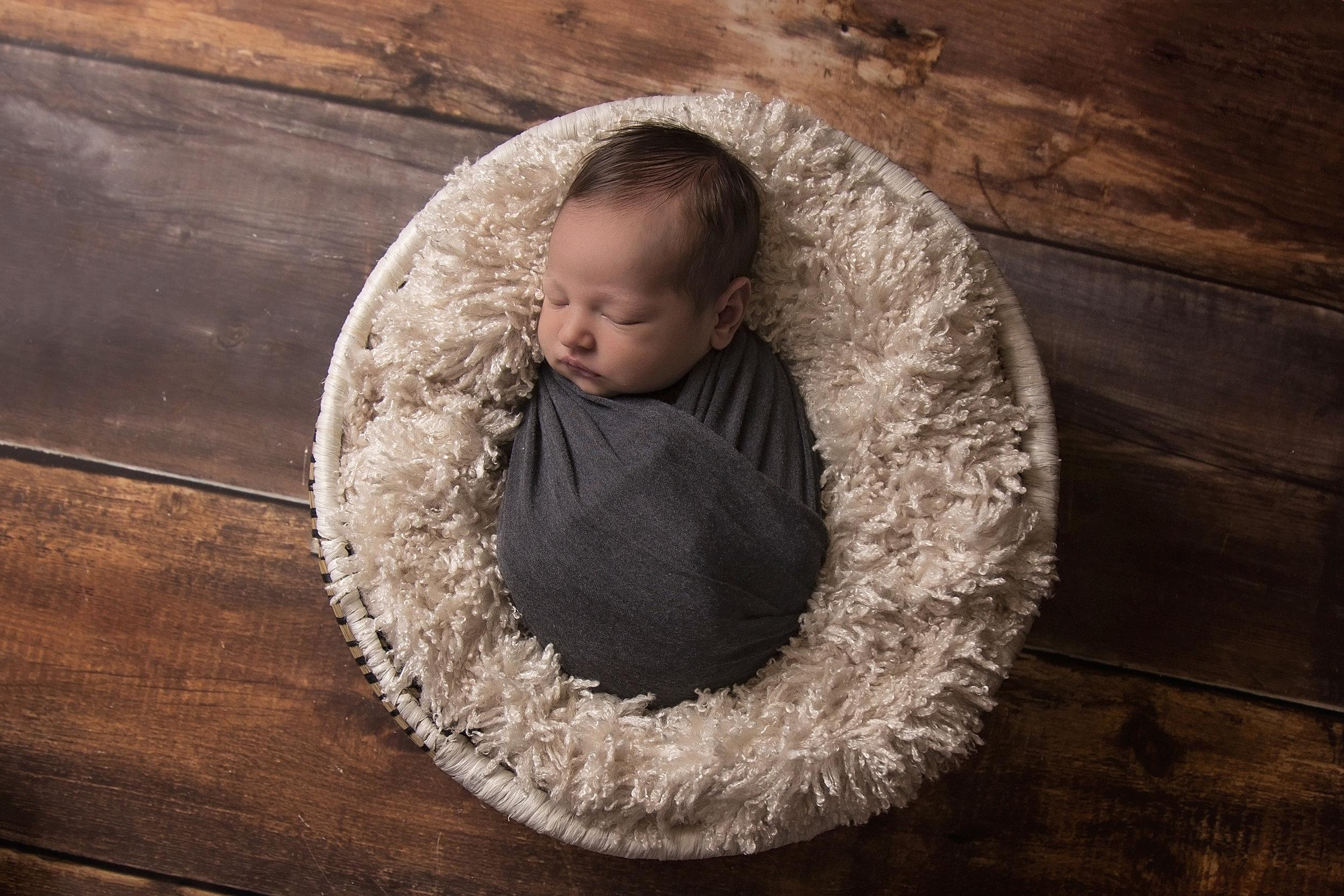 Jacob_newborn005.jpg