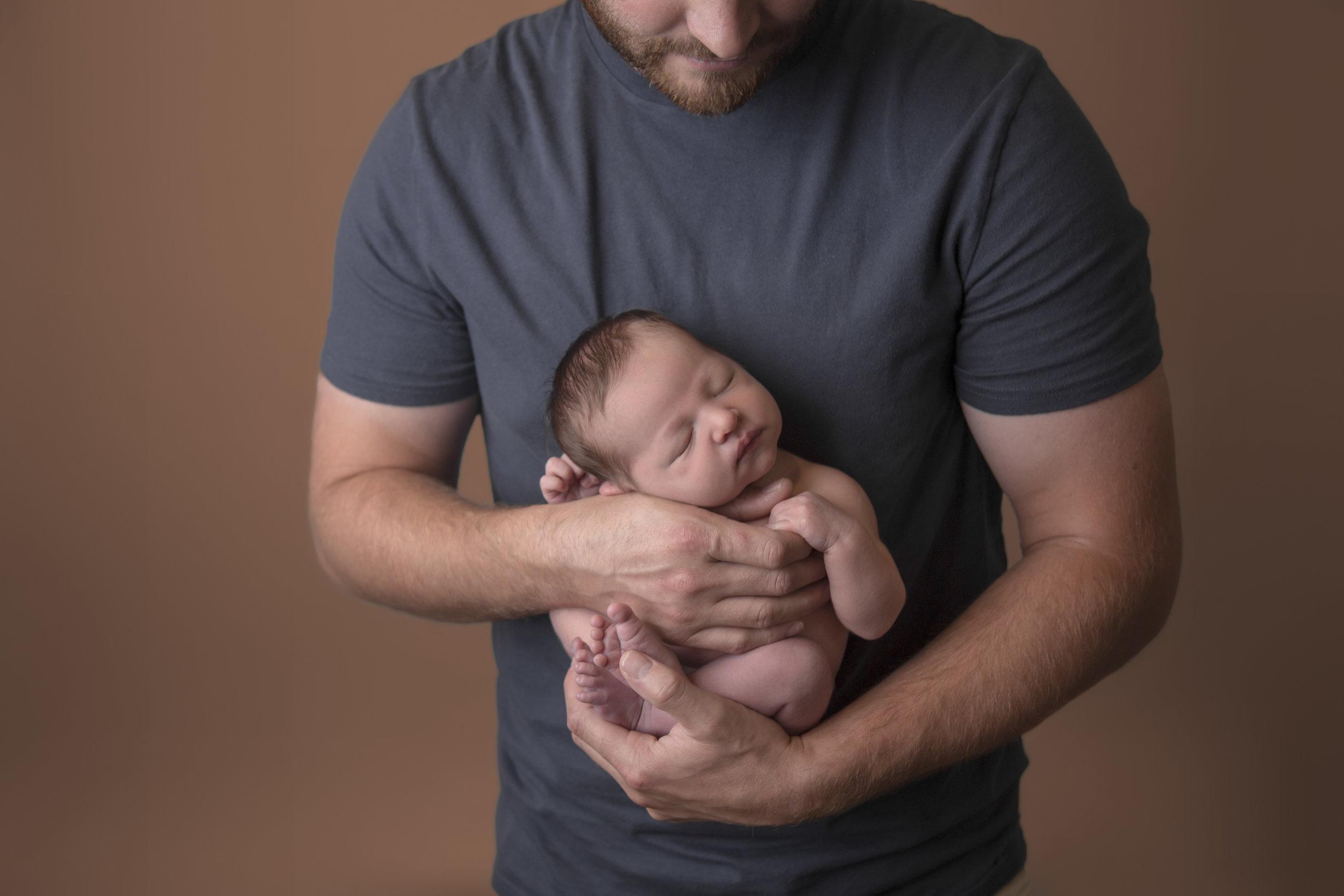 Jacob_newborn009(tan).jpg