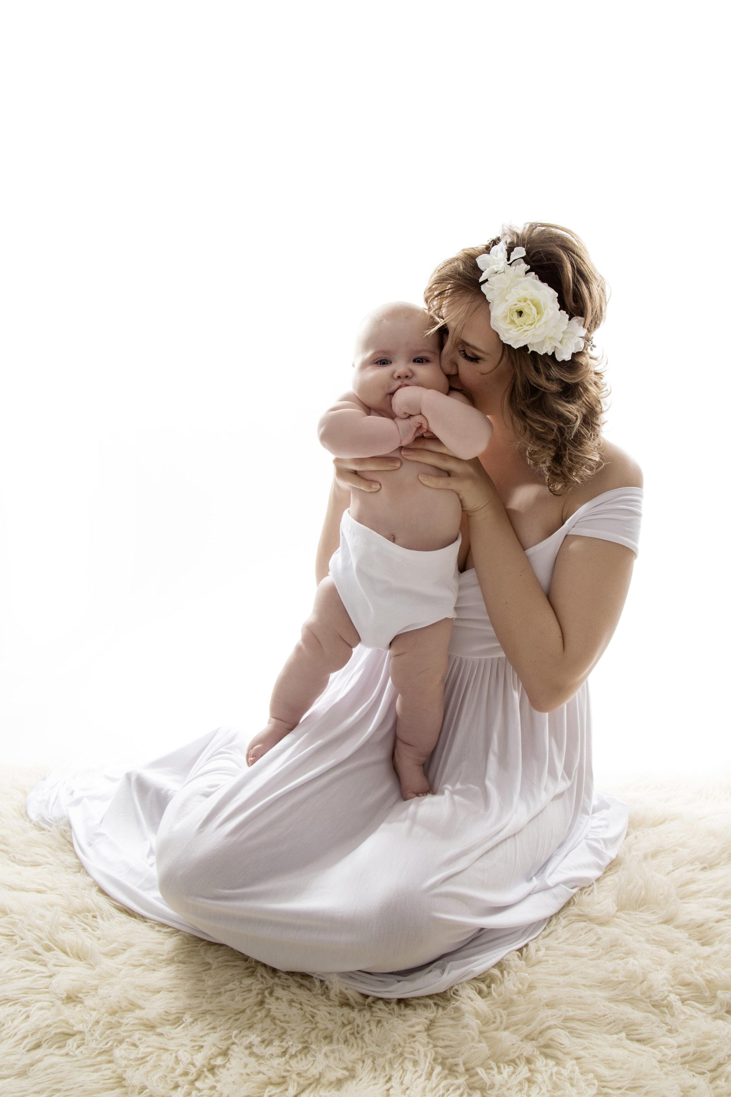 MommyandMe_Jessica_012.jpg