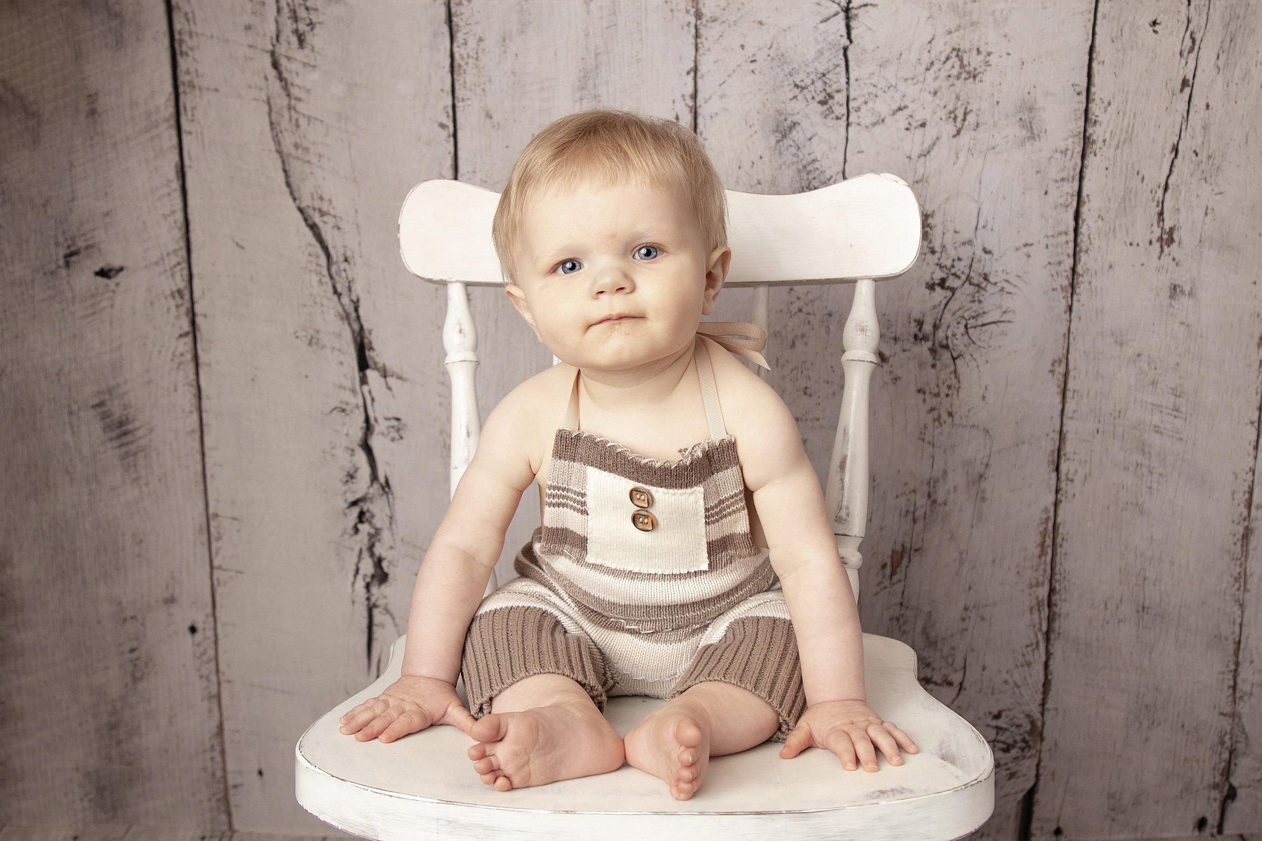 AEP_Wardrobe_Children_009.jpg