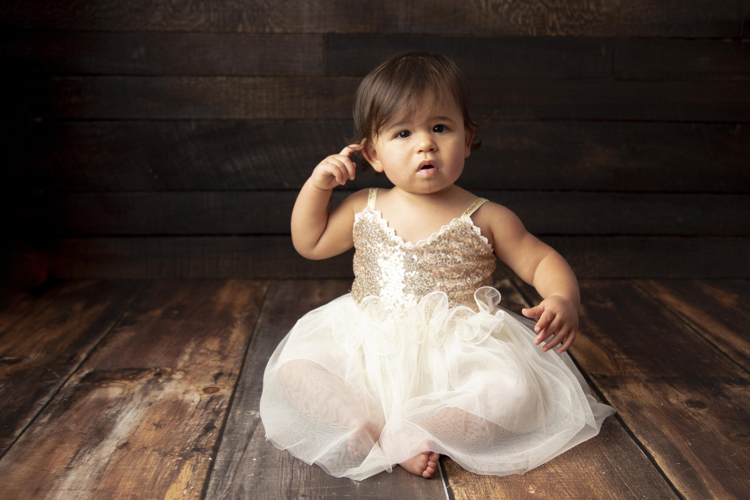 AEP_Wardrobe_Children_014.jpg