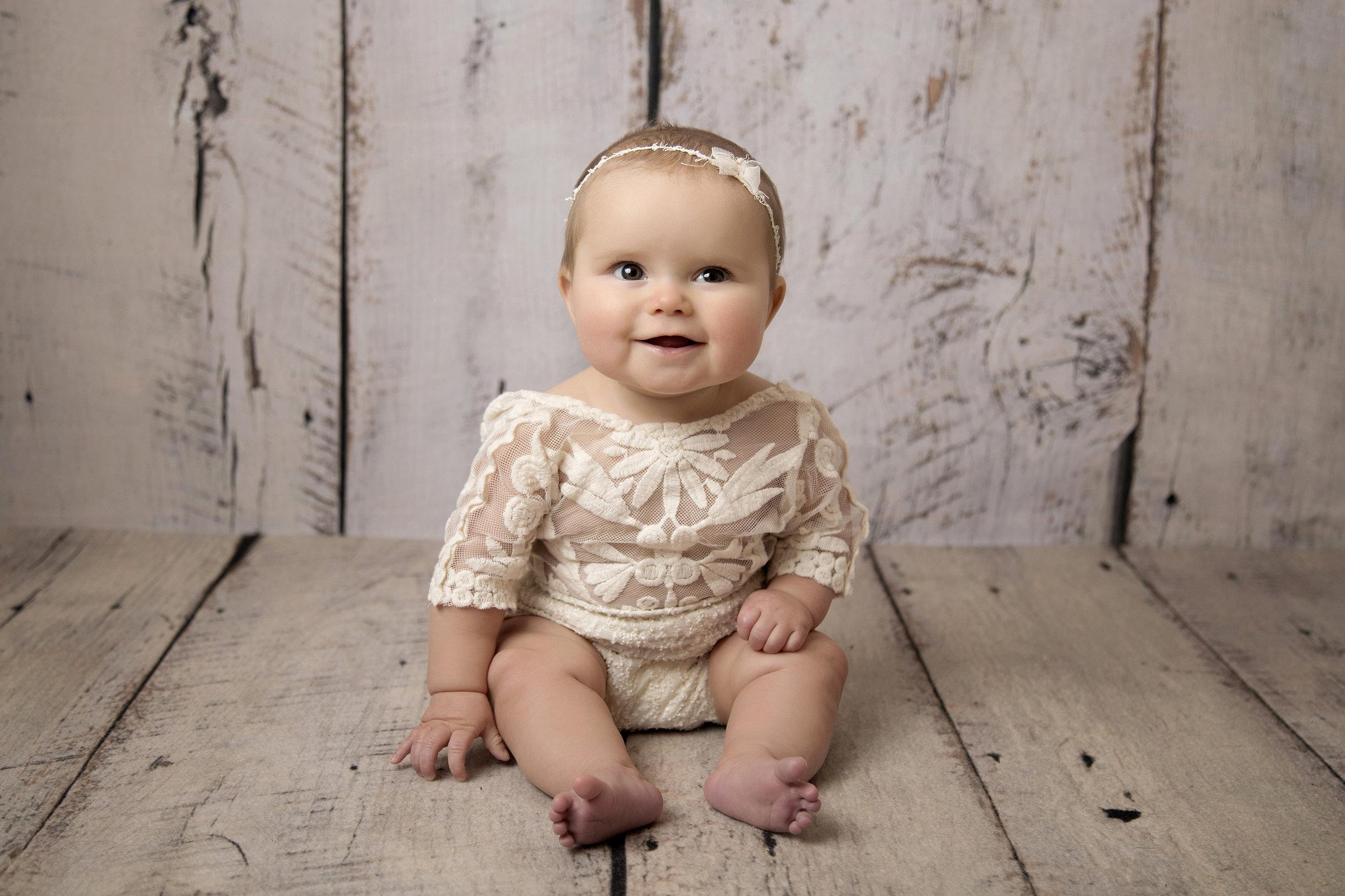 AEP_Wardrobe_Children_015.jpg