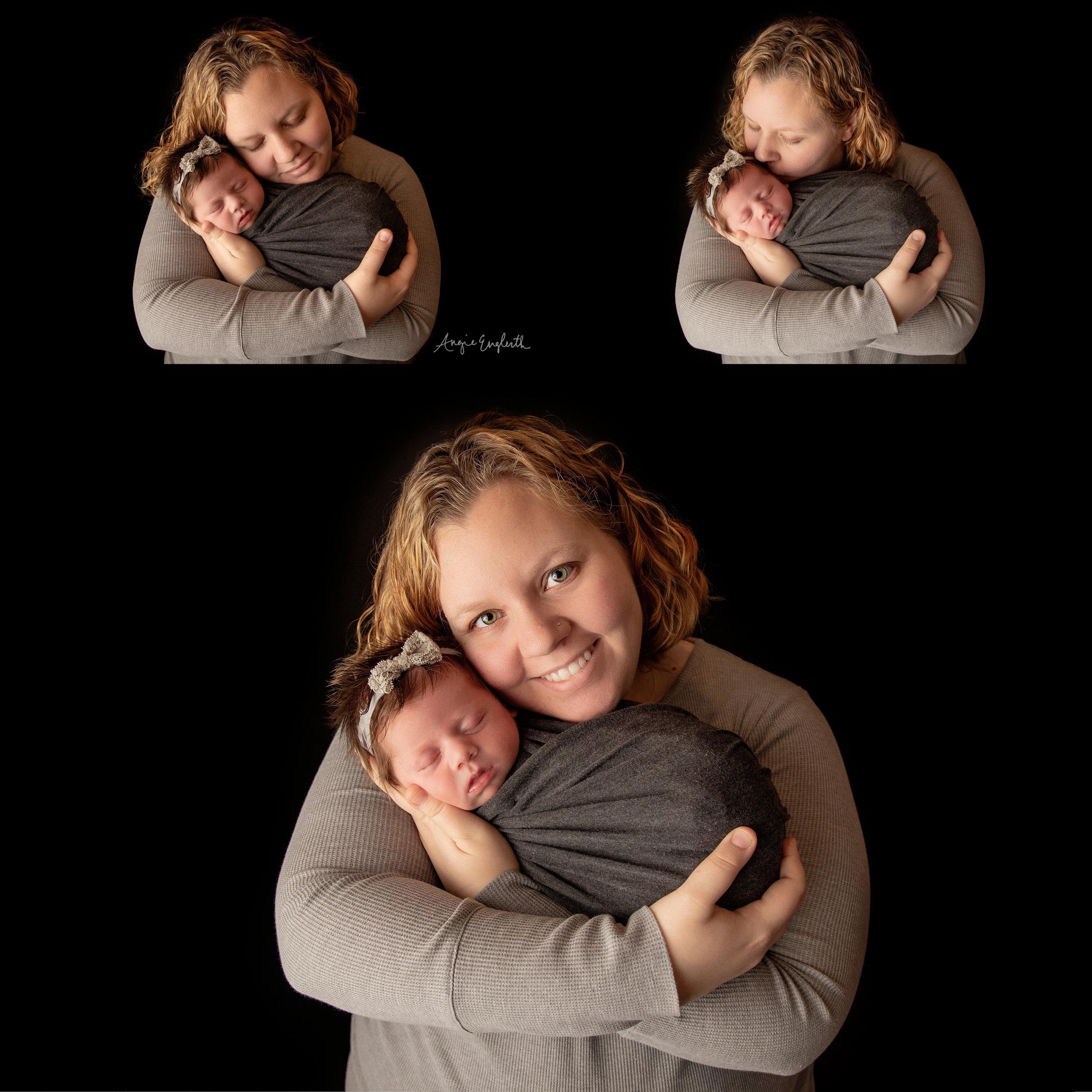 Lancaster_Newborn_Photographer_Angie_Englerth_Jenna_010.jpg