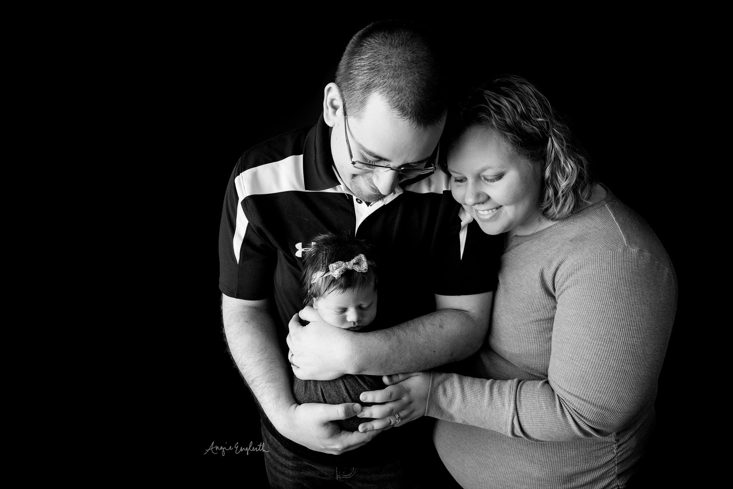 Lancaster_Newborn_Photographer_Angie_Englerth_Jenna_014.jpg