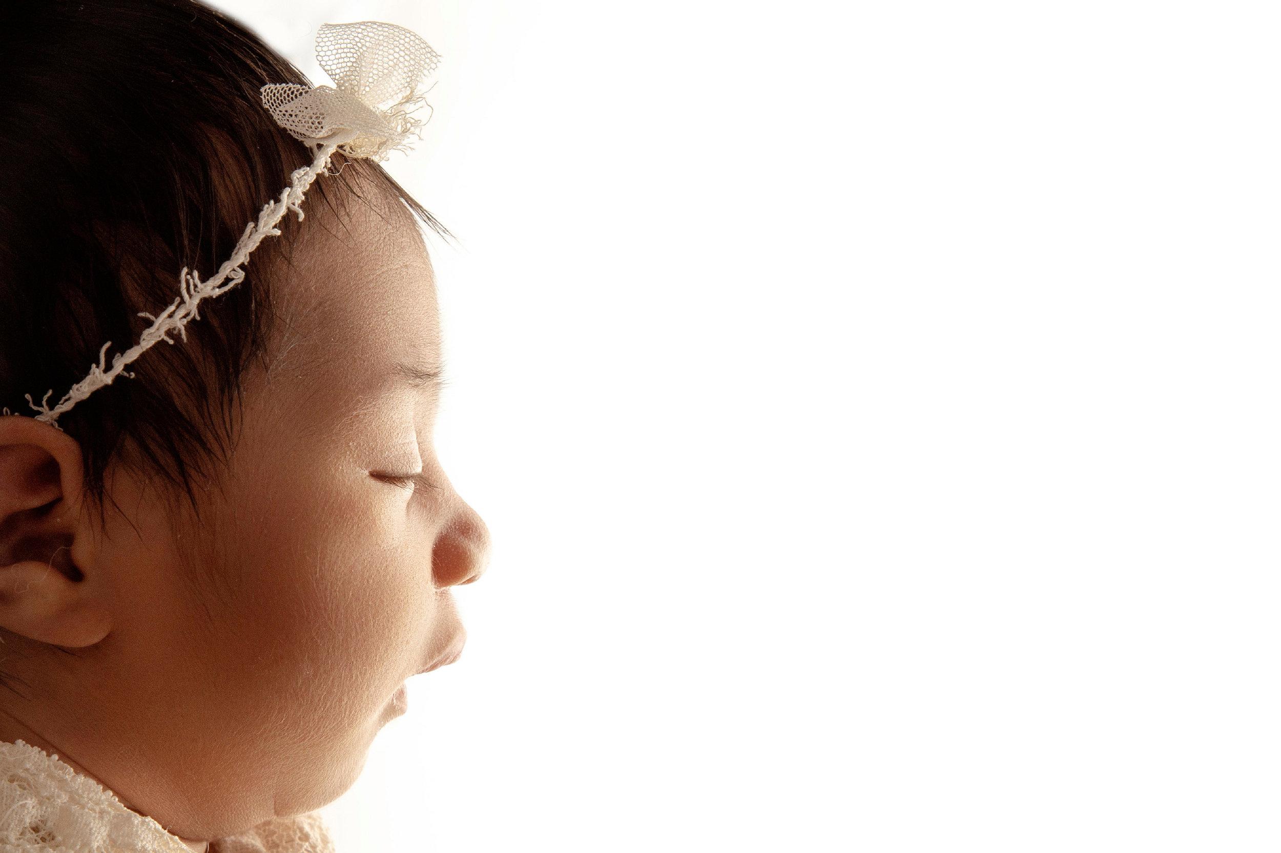 Lancaster-newborn-photographer-angie-englerth-m002.jpg