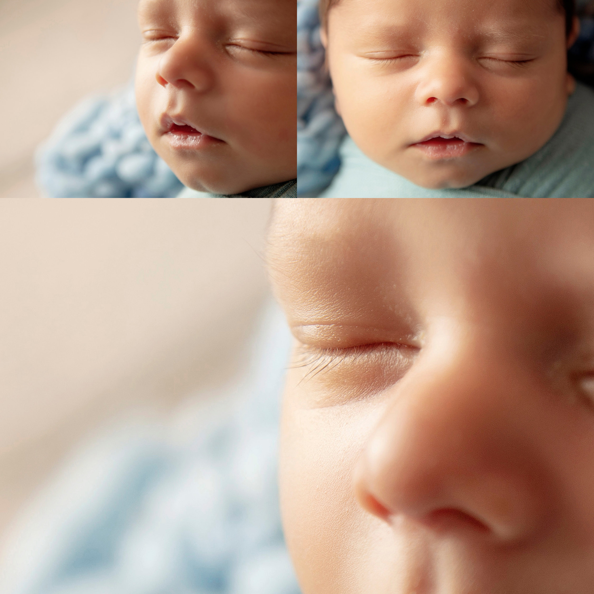 Lancaster_Newborn_Session_Angie_Englerth_Theodore_004.jpg