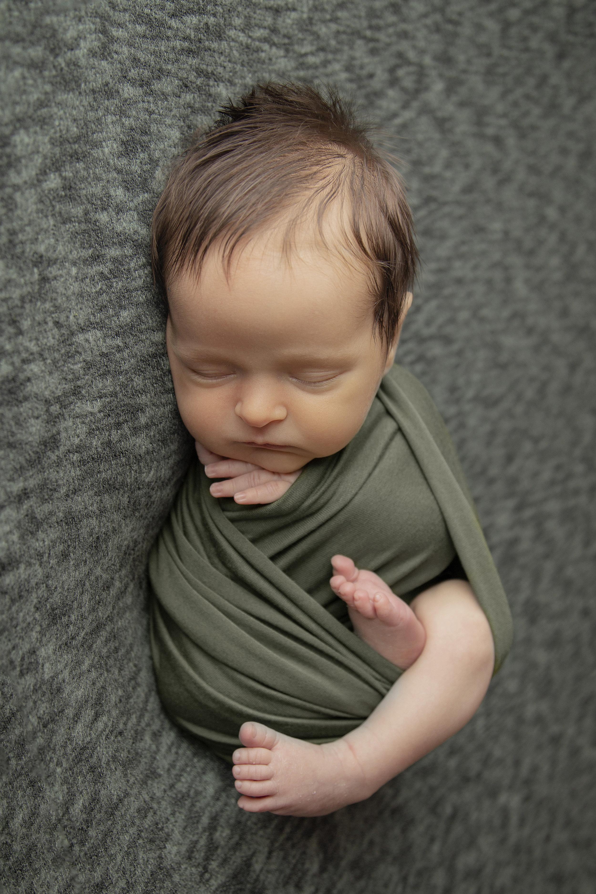 lancaster-newborn-photography-angie-englerth-aep031.jpg