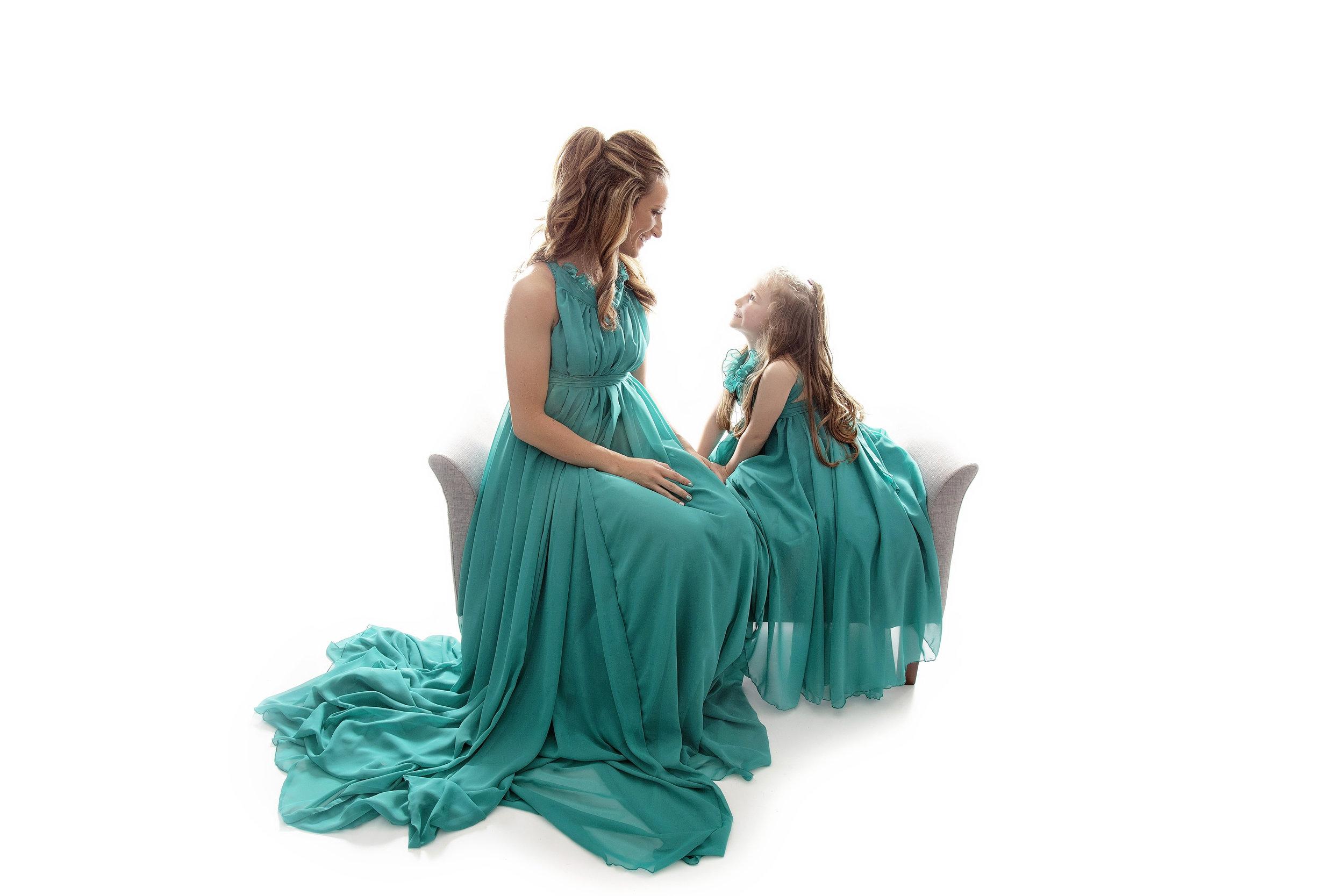 Lisa_Mommy_and_Me_AEP_004.jpg