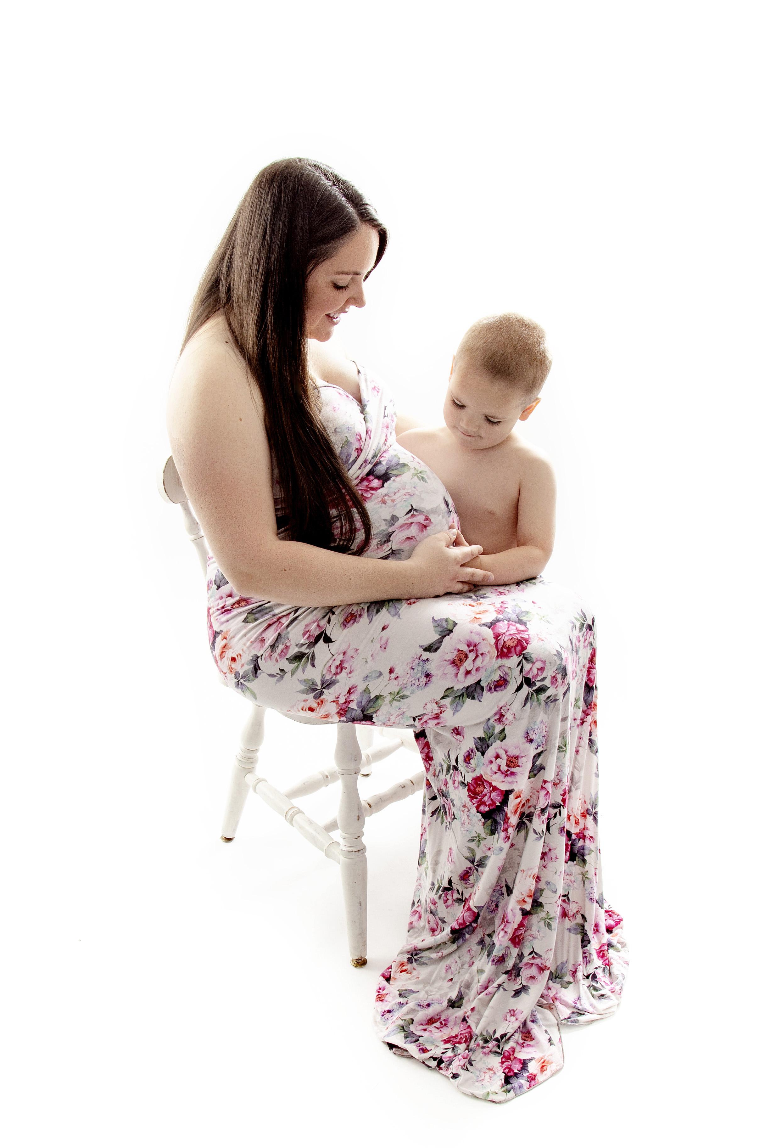 Angie_Englerth_Maternity_003.jpg