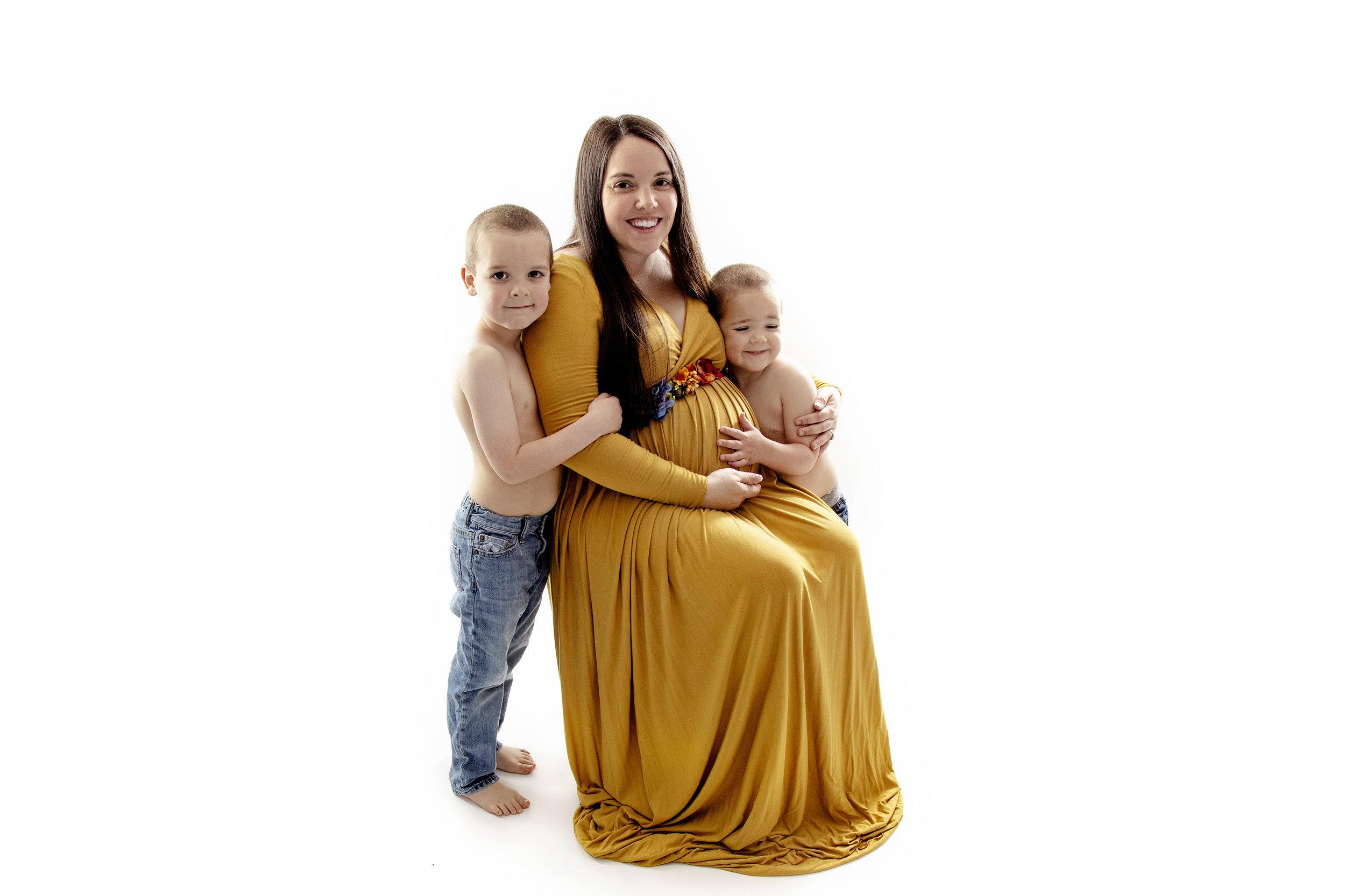 Angie_Englerth_Maternity_004.jpg