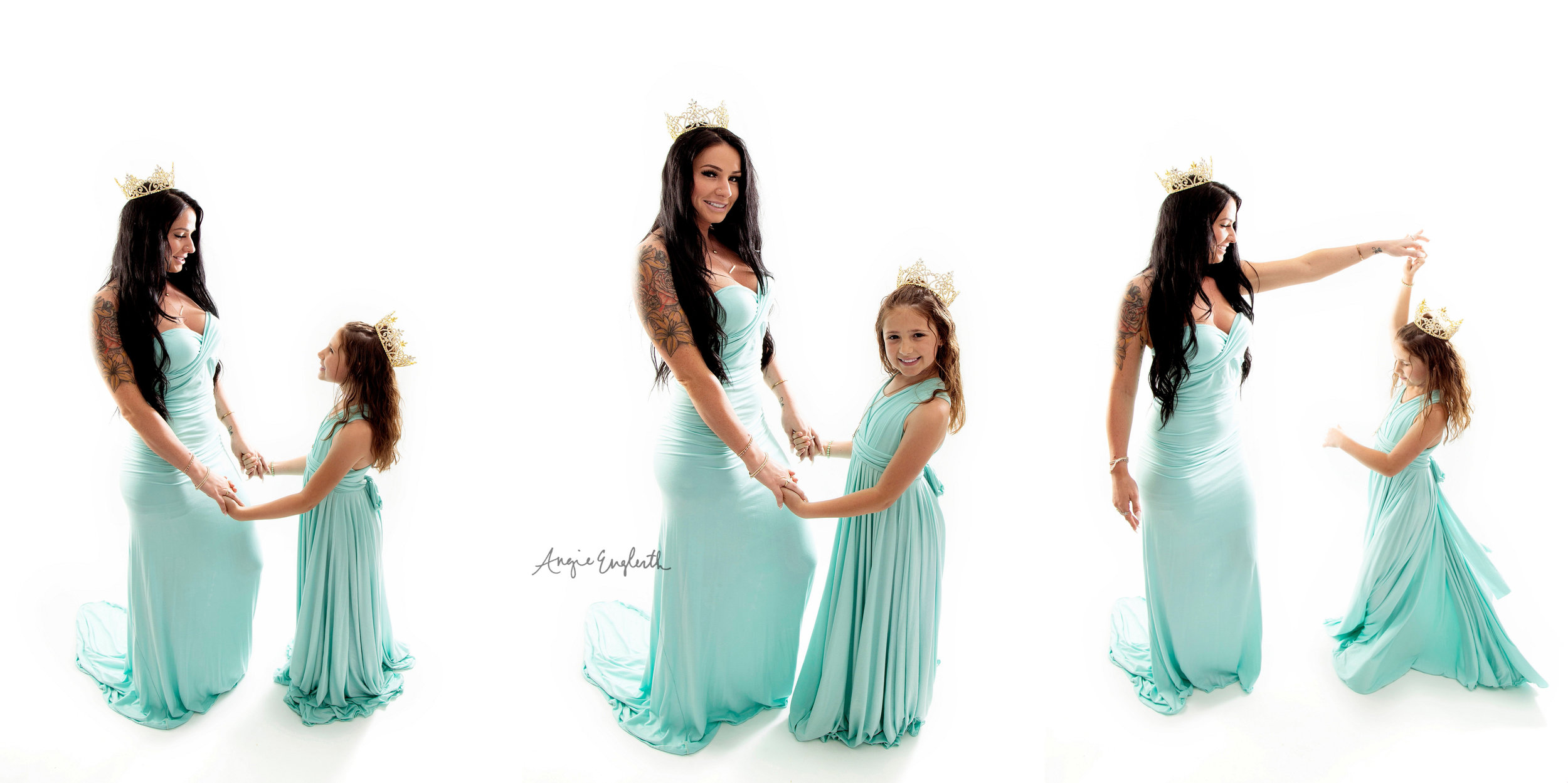 Lancaster_Family_Photographer_Angie_Englerth_Mommy_and_Me_G007.jpg