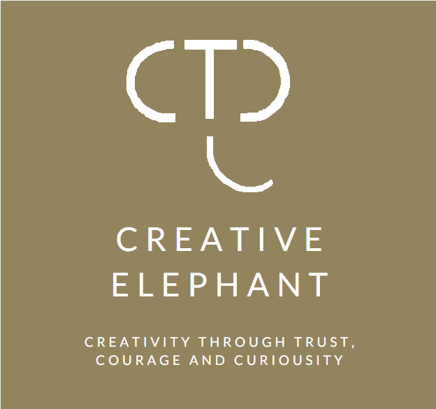 creative-elephant.png