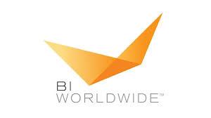 BI Worldwide.jpg
