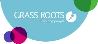 Grass Roots bubble.jpg
