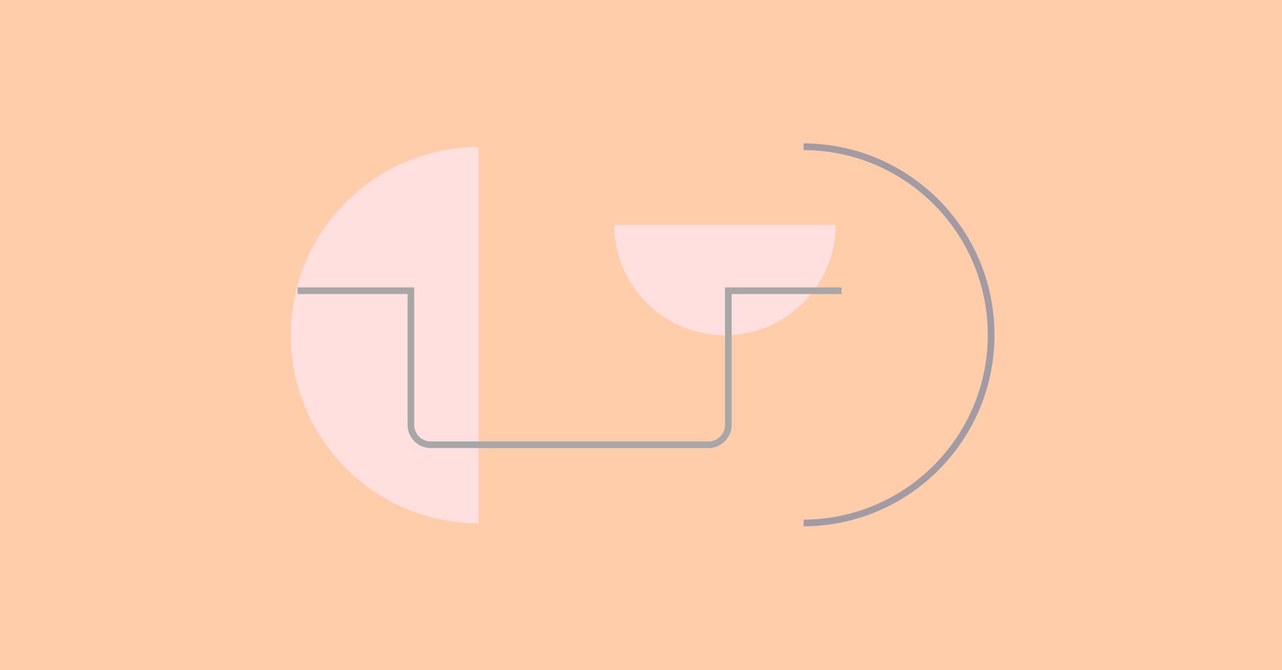 Retainer symbol