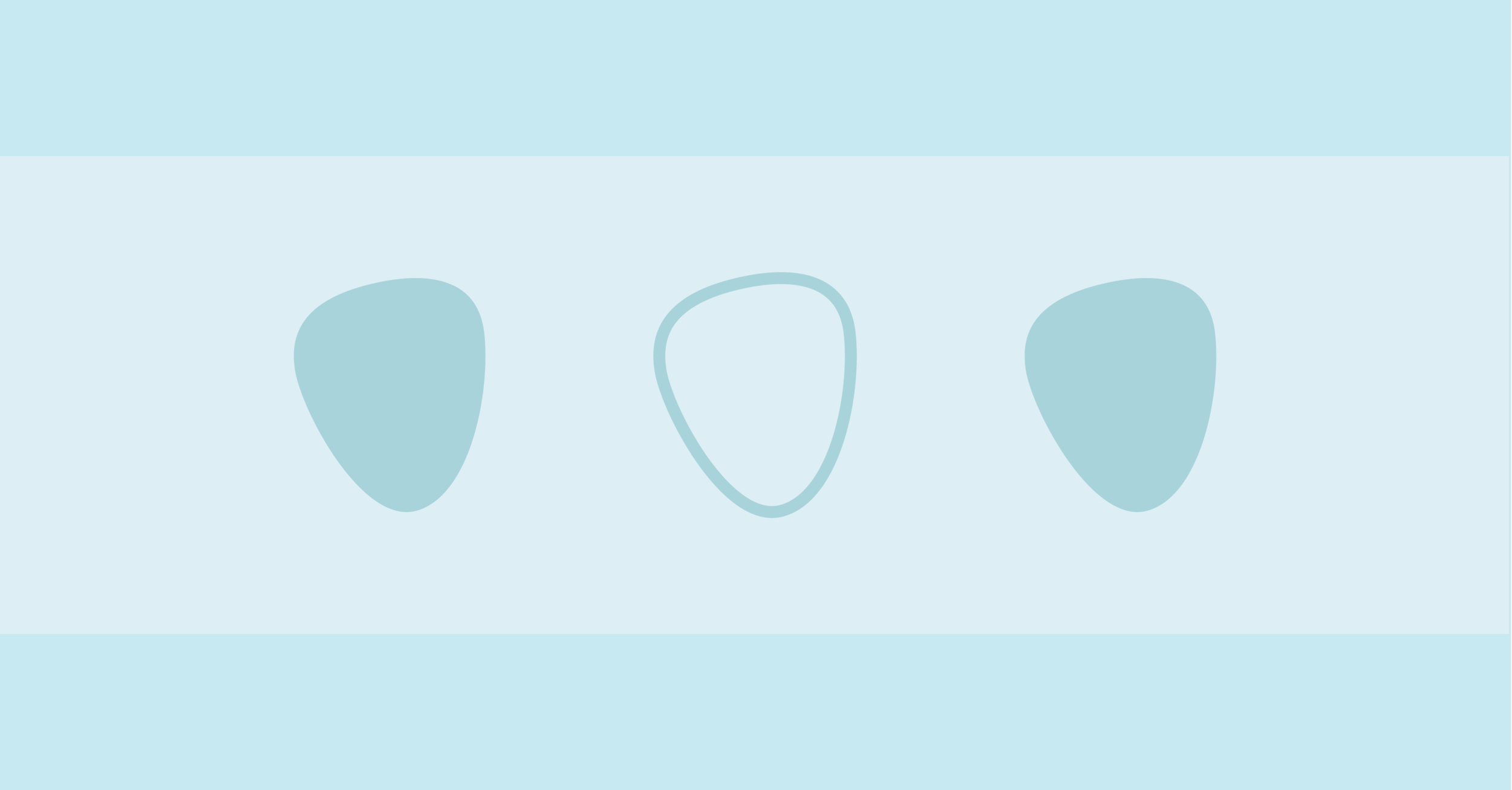 Extractions and wisdom tooth surgery symbol