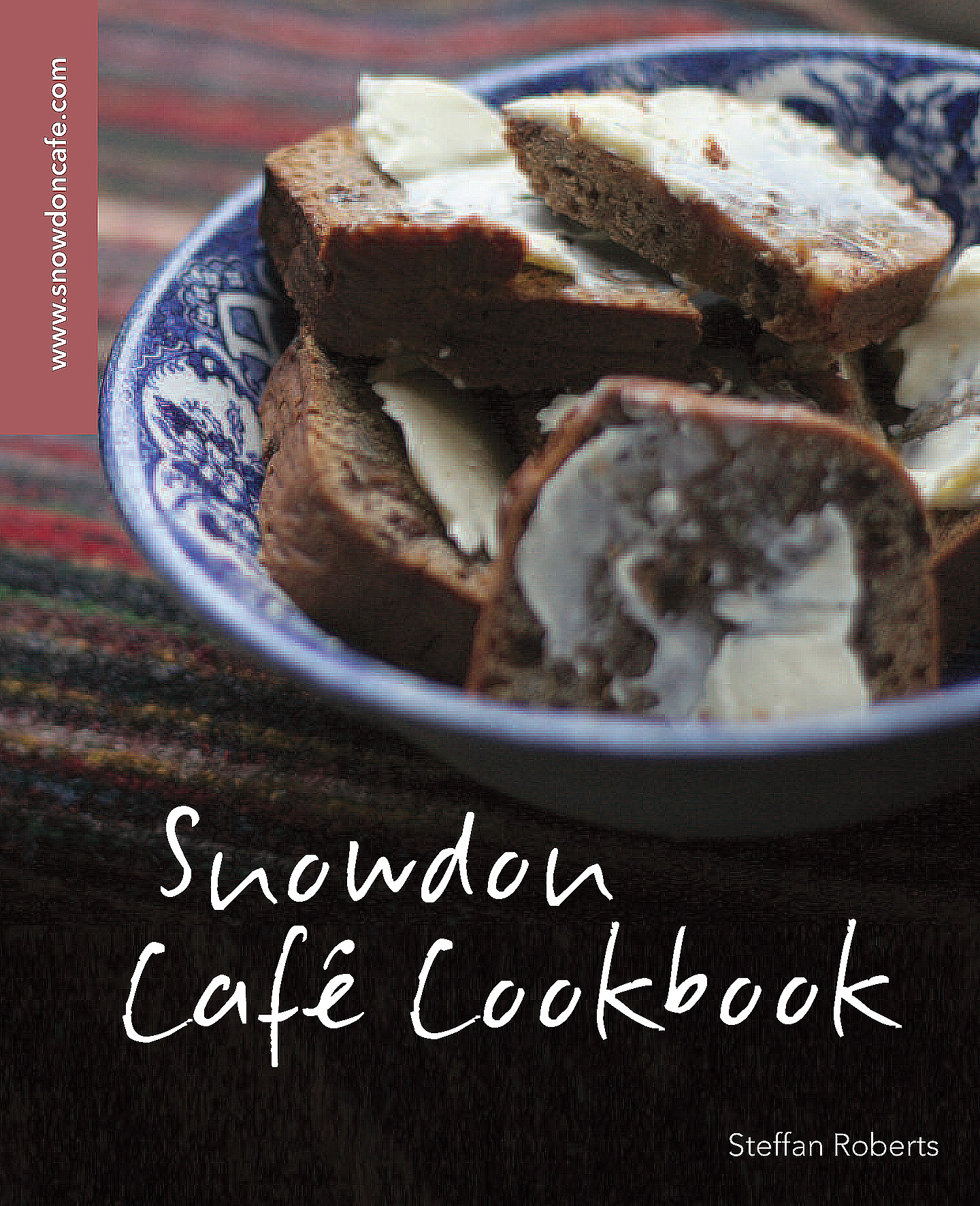 COOKBOOK Cover large.jpg