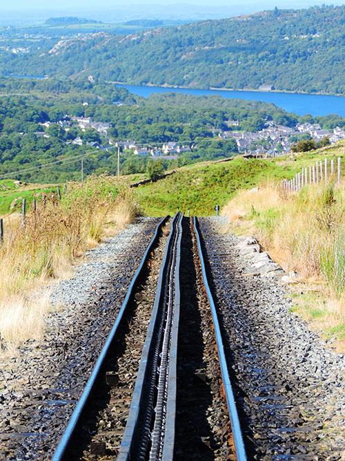 SC_Rail.jpg