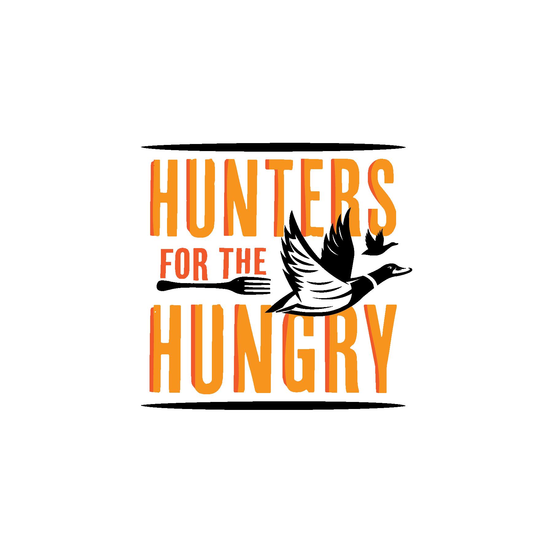 Hunters_LOGO_Square_WithFork.png