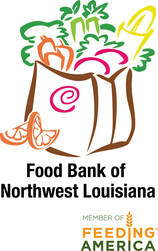 food-bank-fa-logo-color.jpg