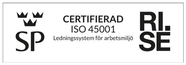 ISO 45001 logga.png