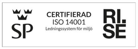 ISO 14001 logga.png