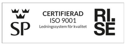 ISO 9001 logga.png