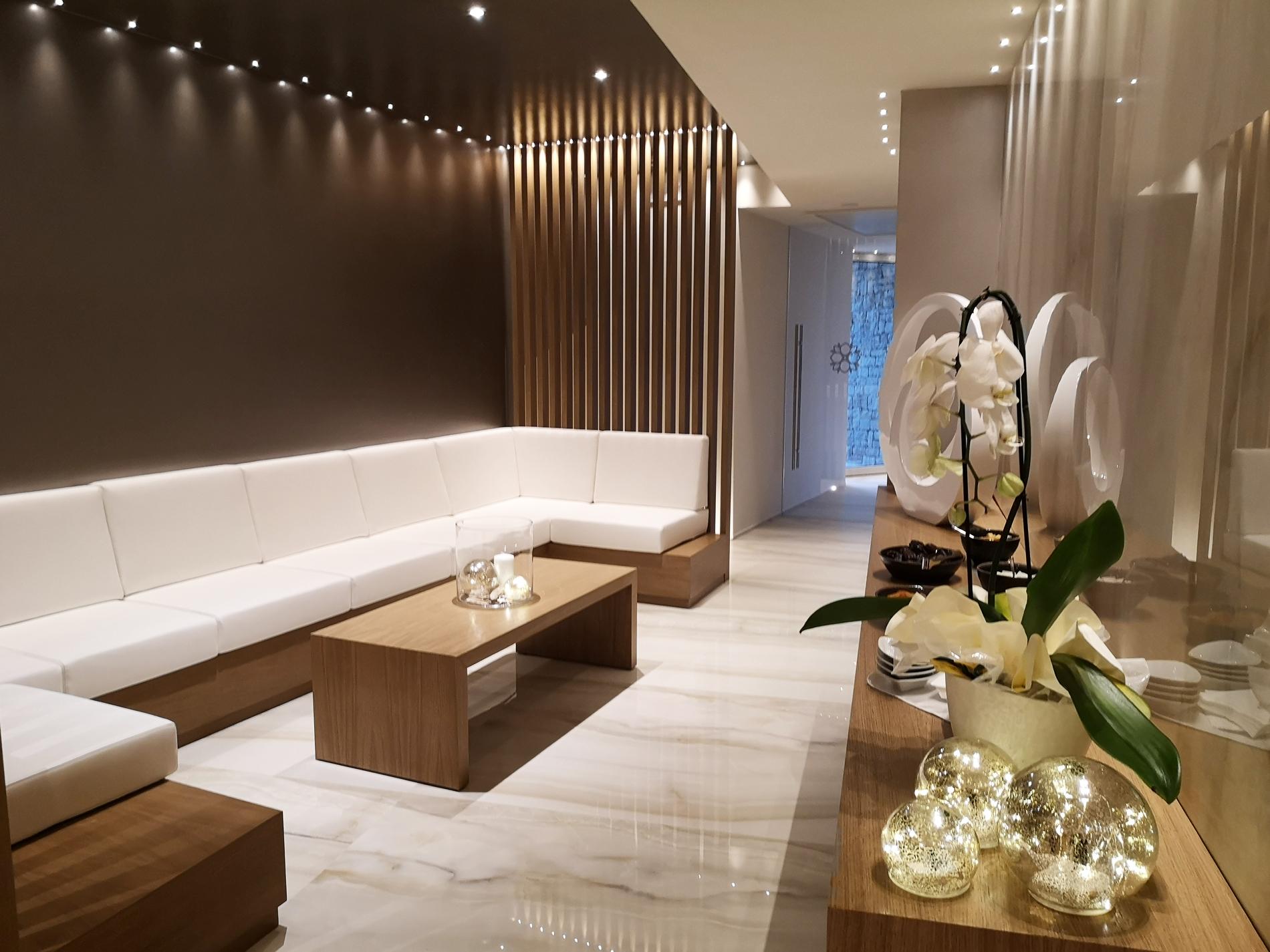 park_hotel_imperial_nuovo_wellness_spa701.jpg