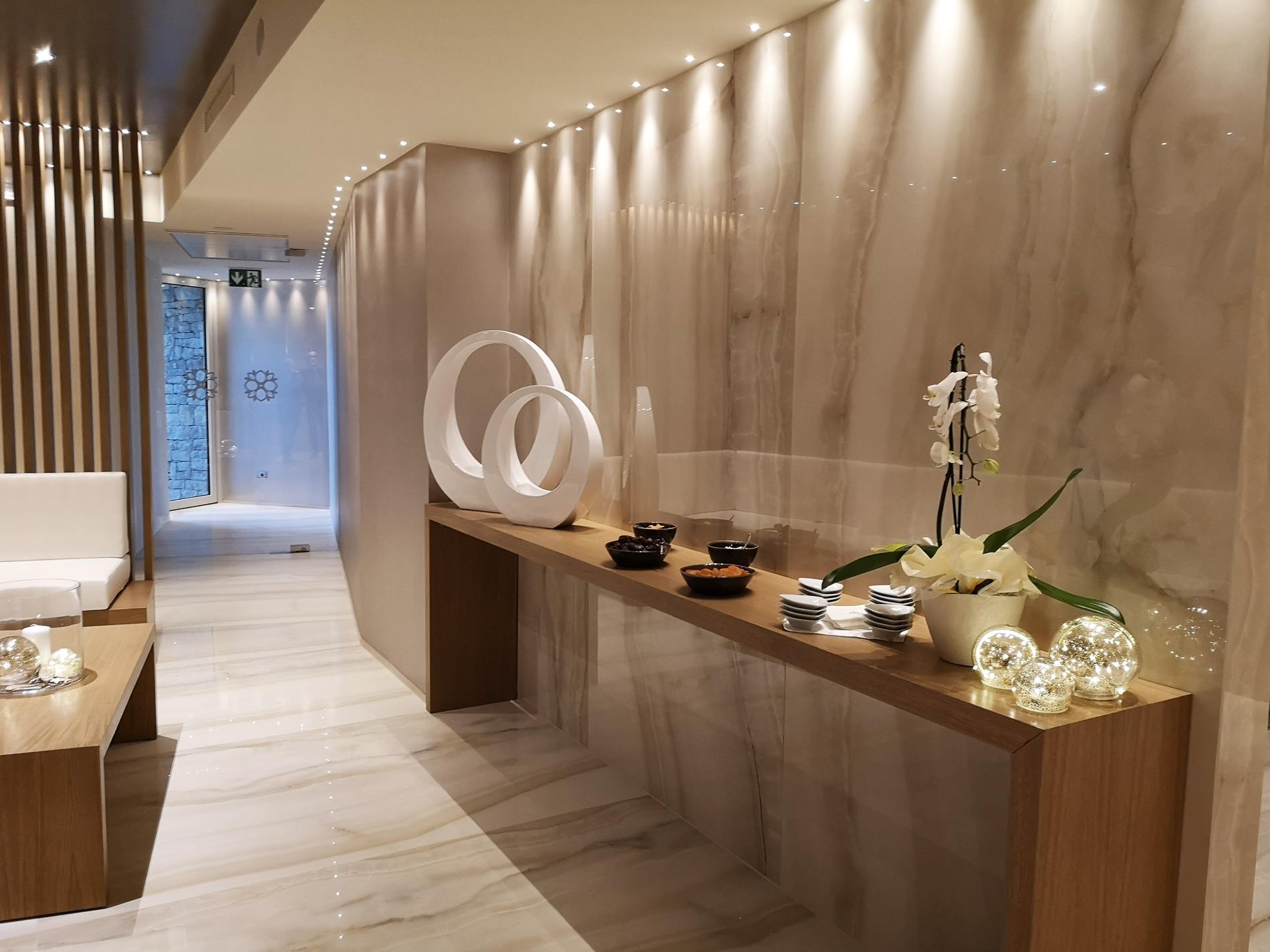 park_hotel_imperial_nuovo_wellness_spa700.jpg