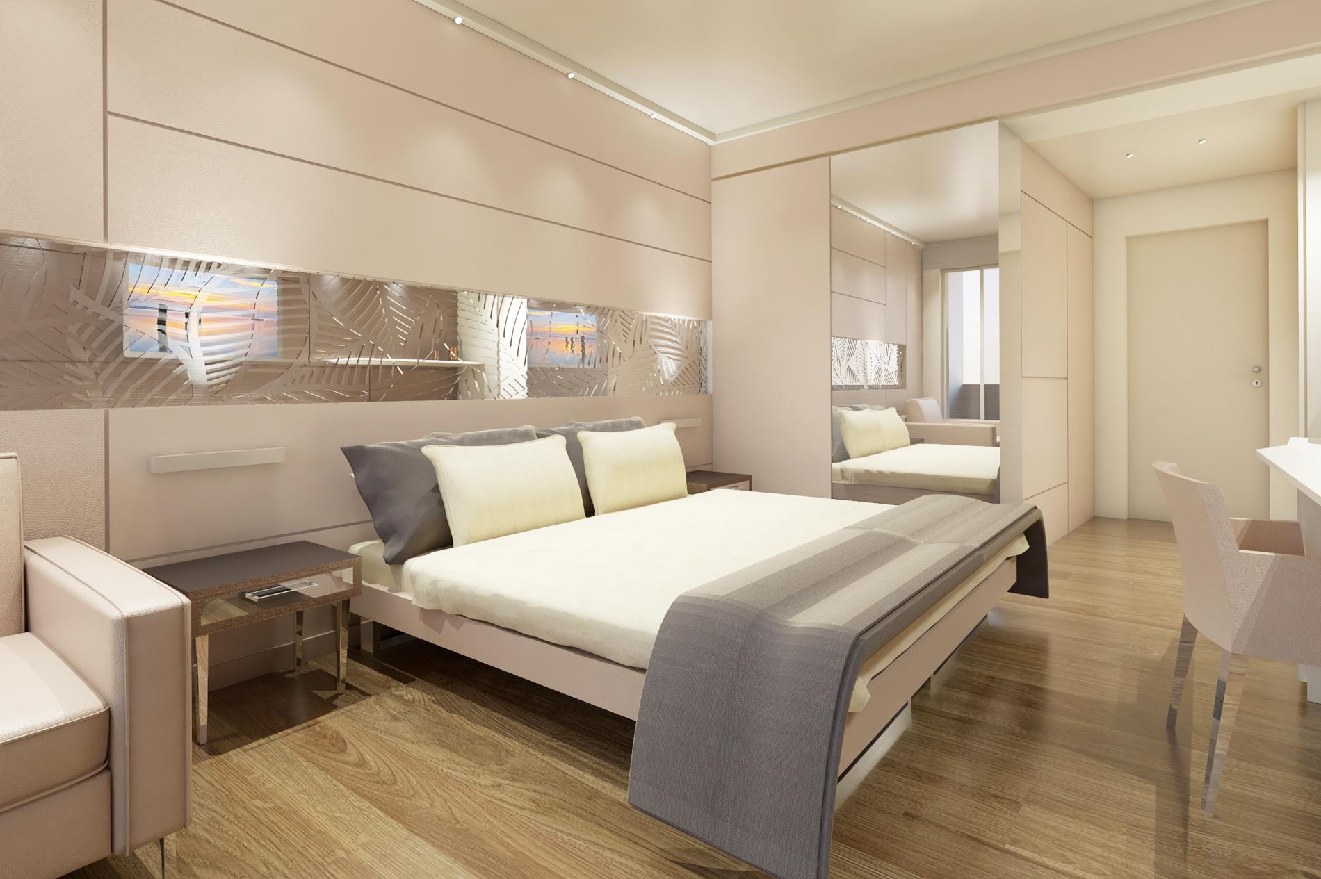 park_hotel_imperial_limone_sul_garda_camera_prestige500.jpg