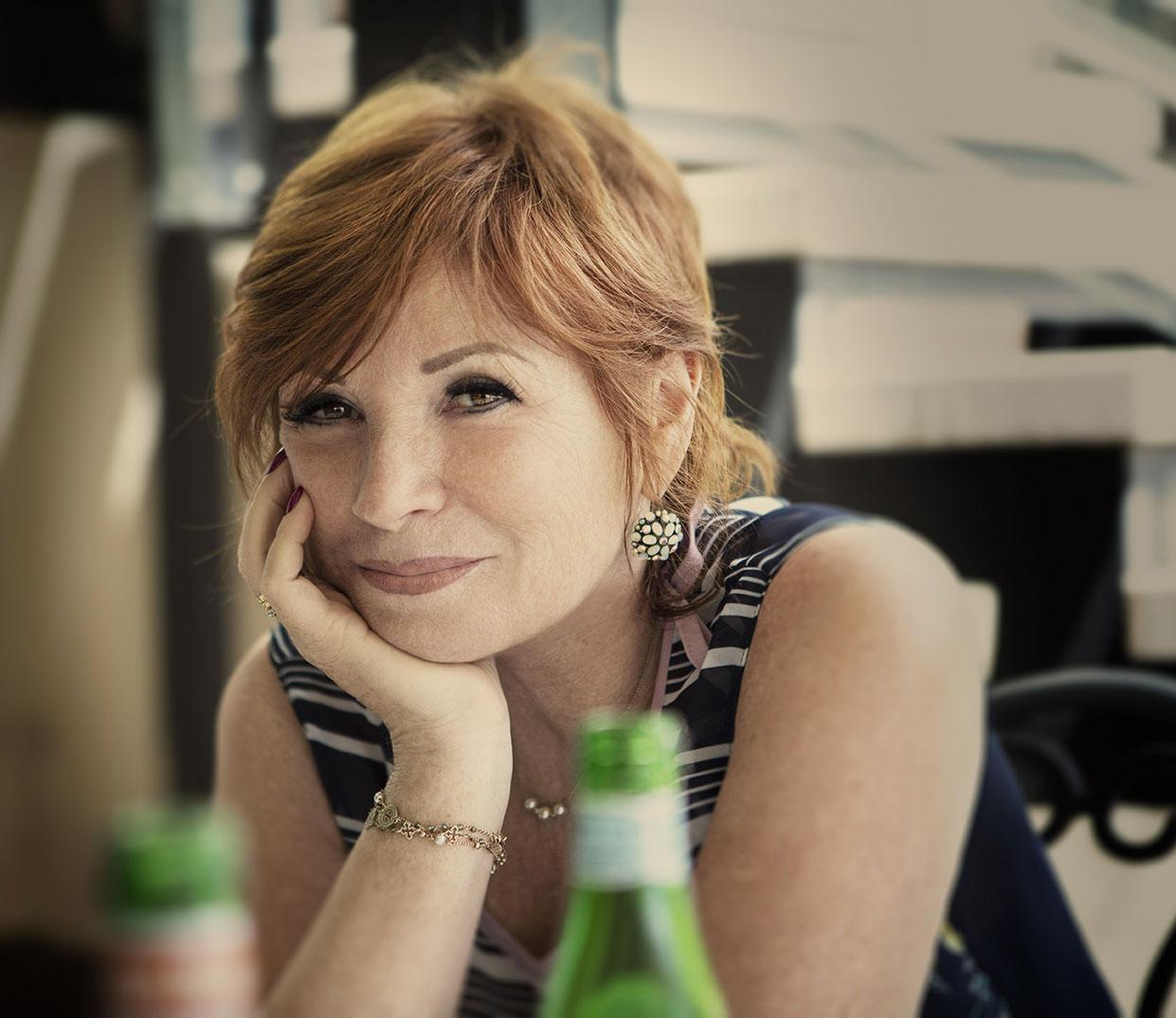 Arianna-Risatti-fondatrice-centro-tao-limone-natural-medical-spa.jpg