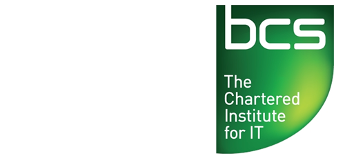 Member of the British Computing Society - The British Computing Society is UK's body for leading computing expertise. Members are required to demonstrate success in the field through certification and experience. Membership gives me access to learning, skills and the wisdom of other professionals.